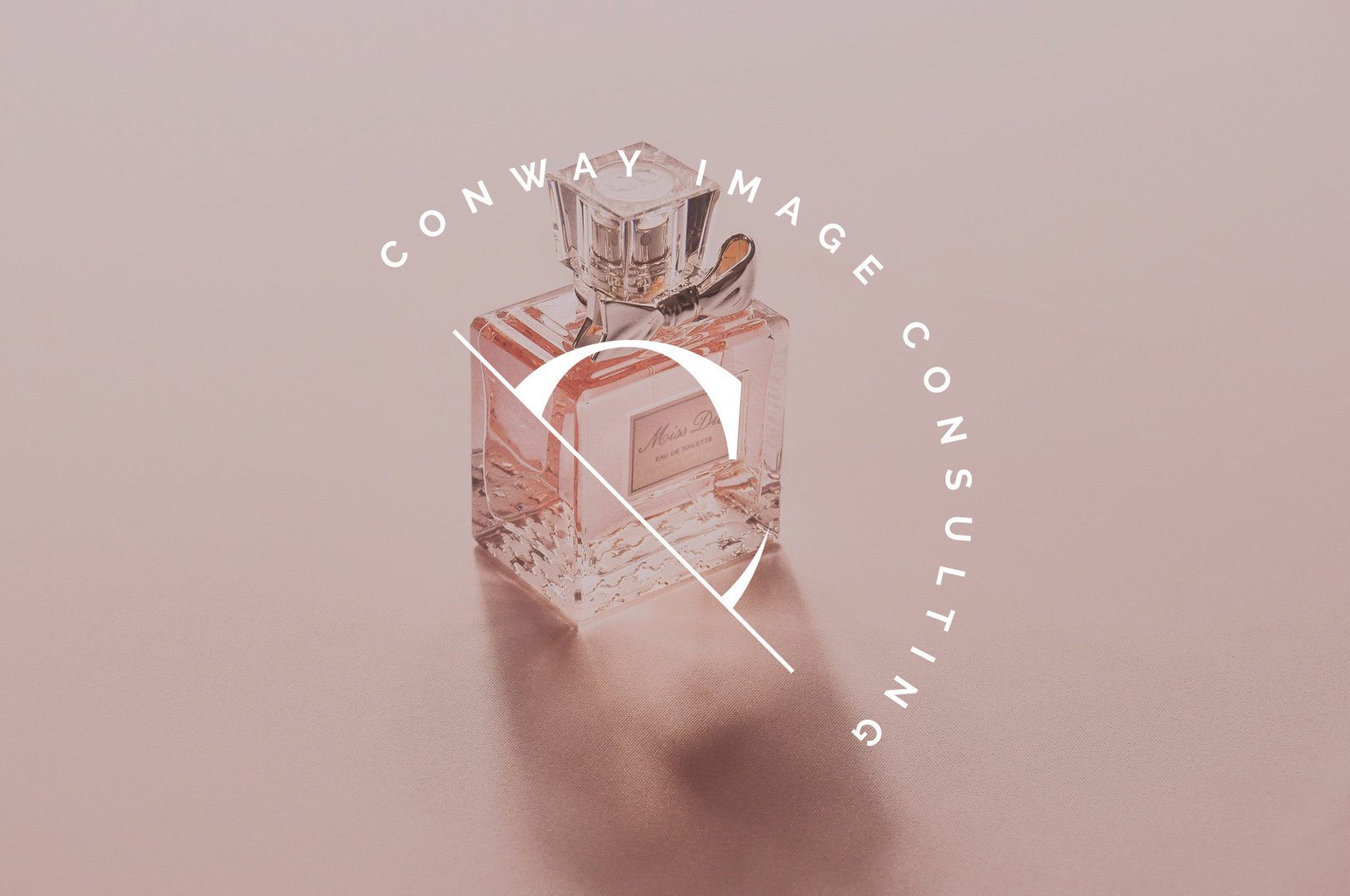 conway-image-consulting-modern-fashion-branding-logo-design