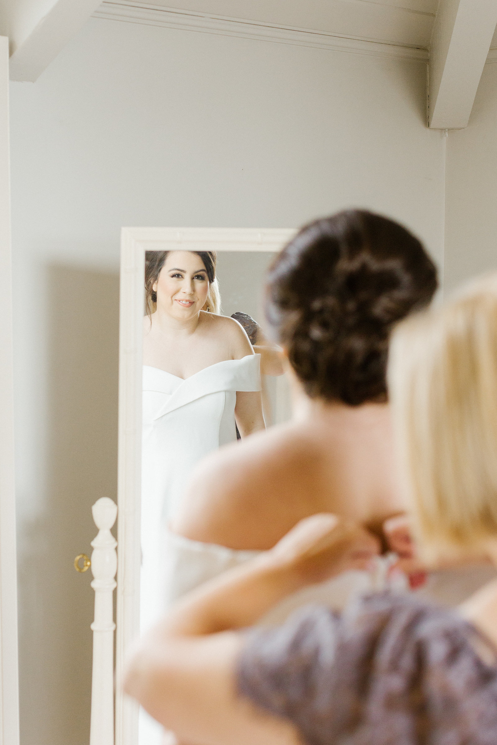 01_Bride-Getting-Ready_084