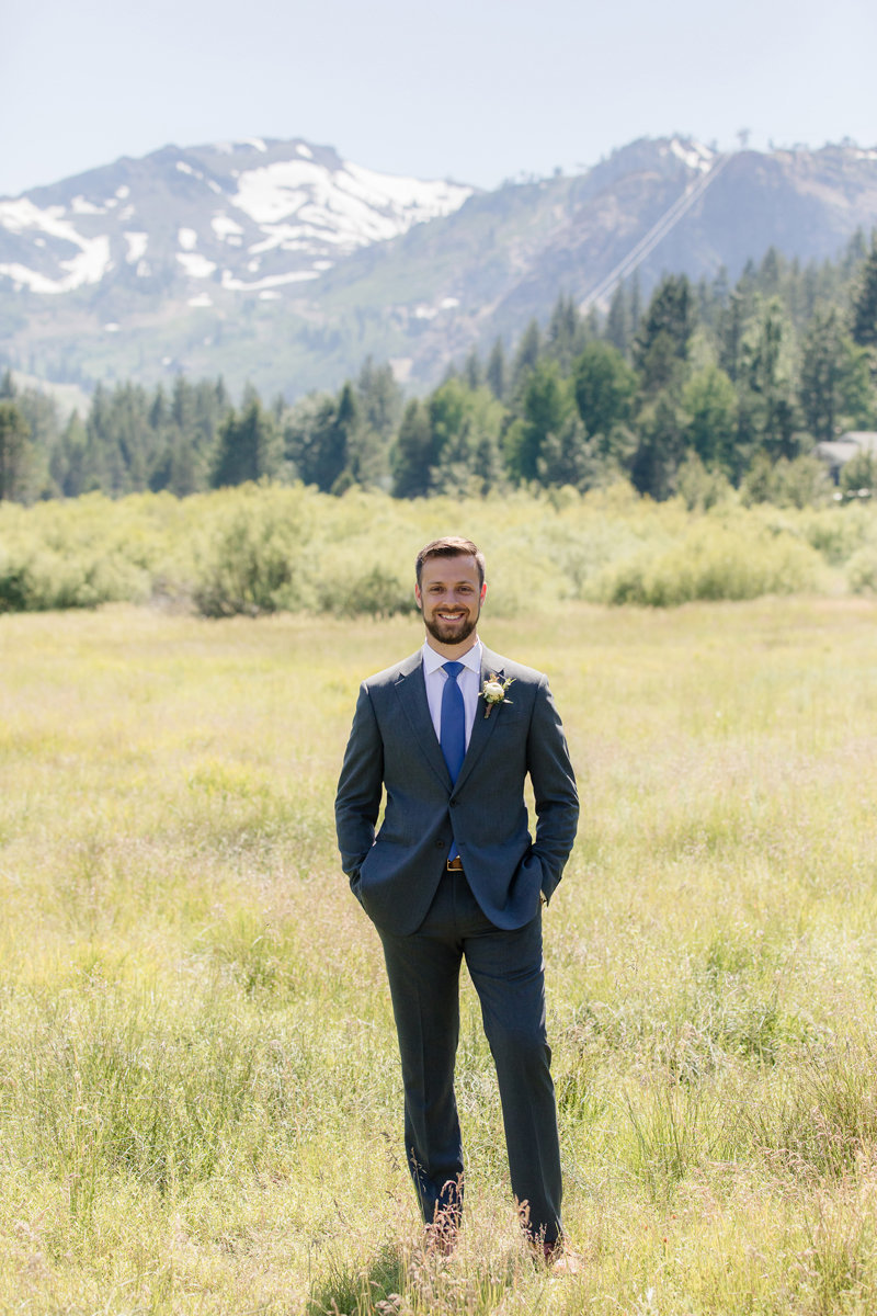 Lake-Tahoe-Wedding-Squaw-Vallery-Resort-Katya-Ryan-0017