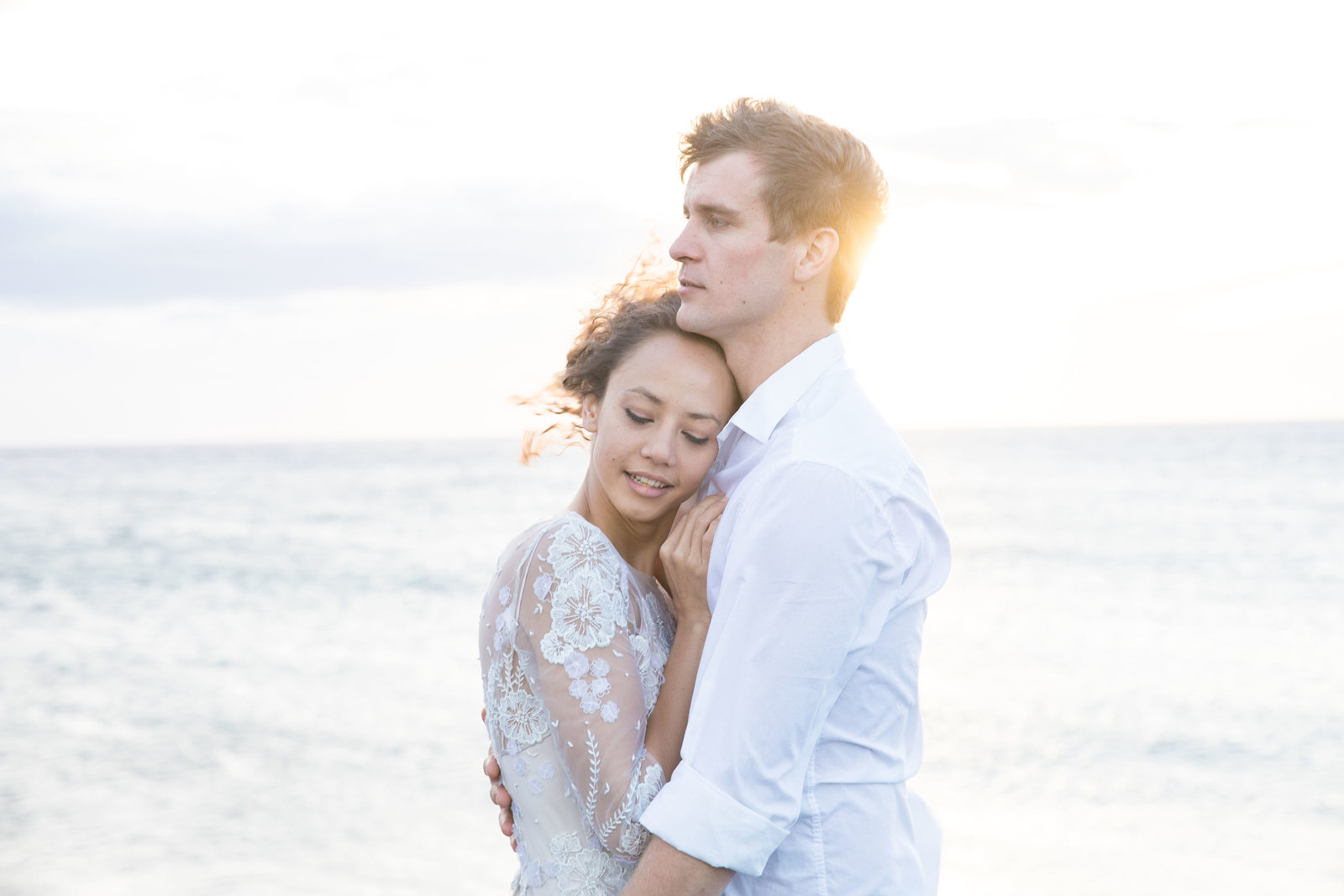 hawaiiwedding-22