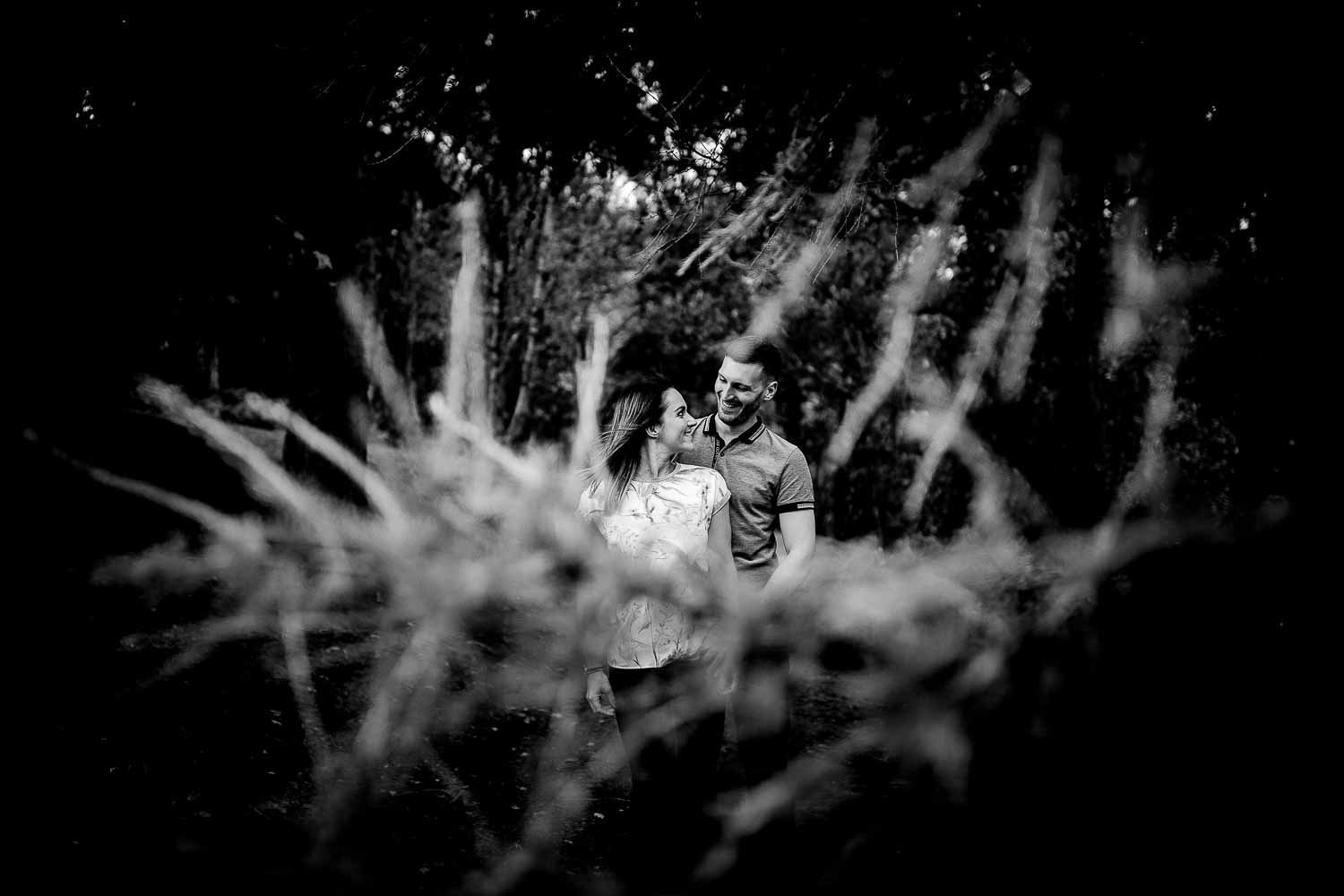 engagment_photographer_lake_district_48