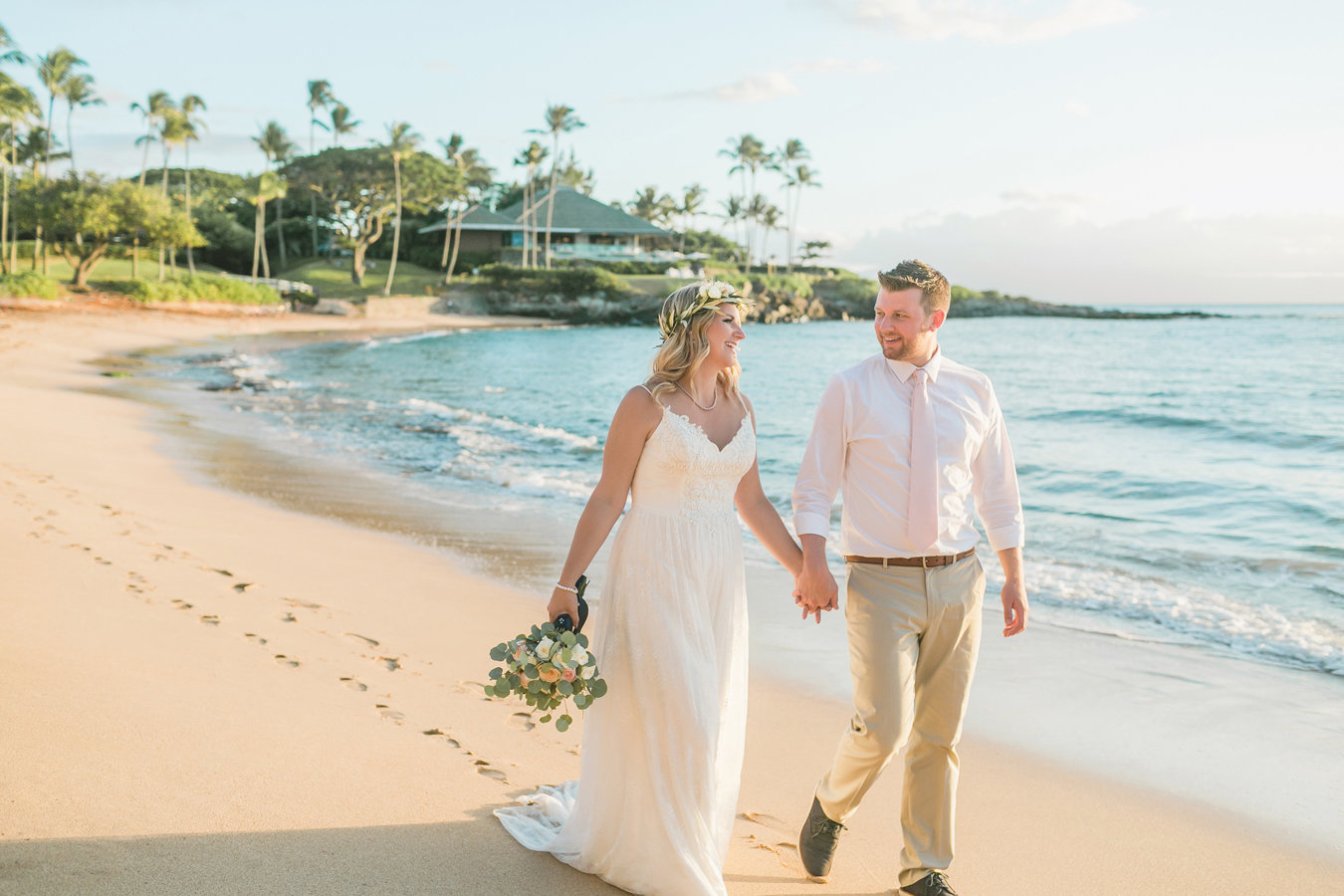 The-Ritz-Carlton-Kapalua-Maui-Wedding-Caitlin-Cathey-Photo-091