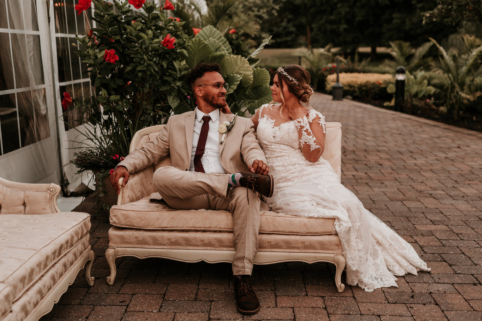Daniella_Zackery_Wedding_8.4.18-233