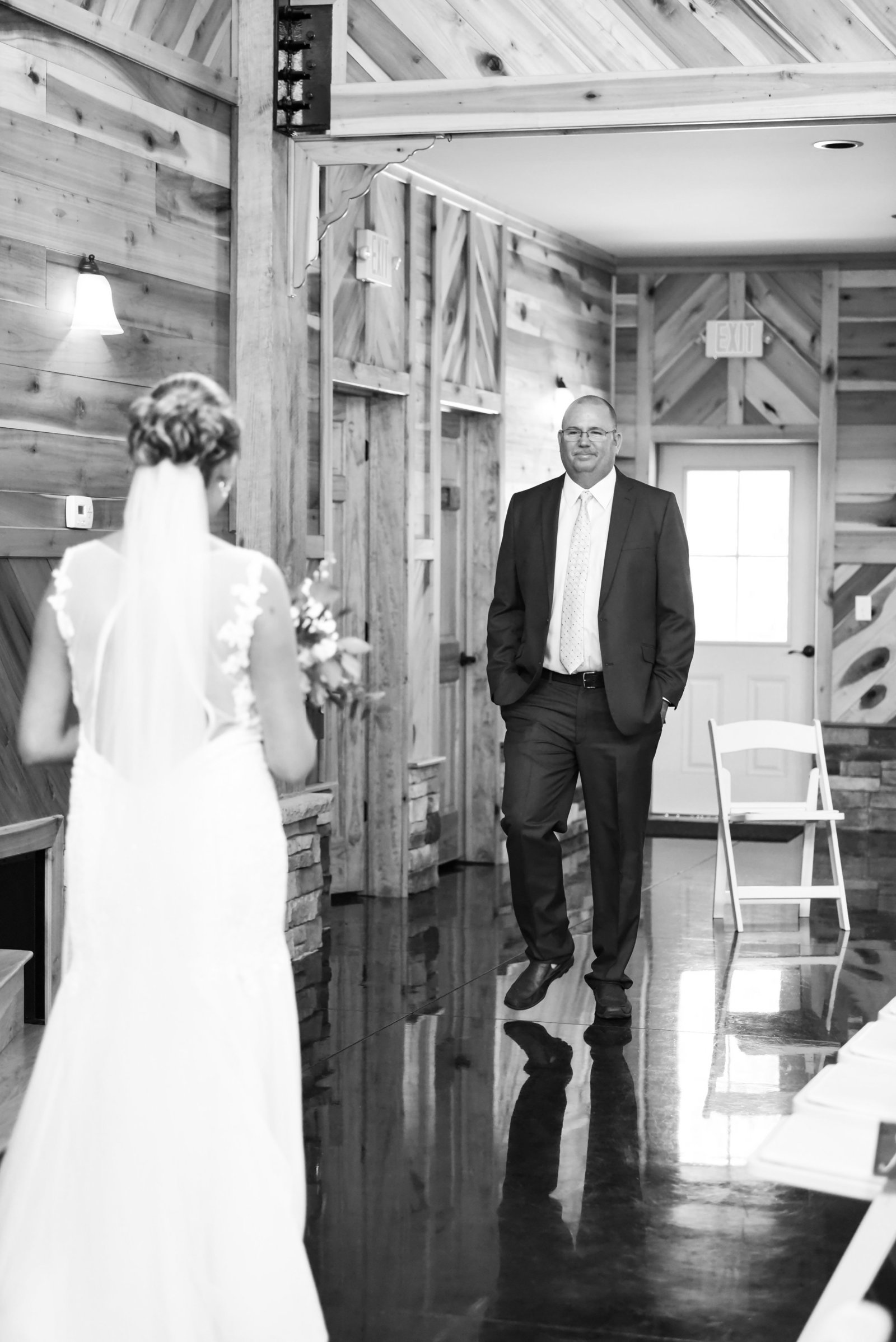 Smith Wedding June 30 2018-First Look Notes-0005