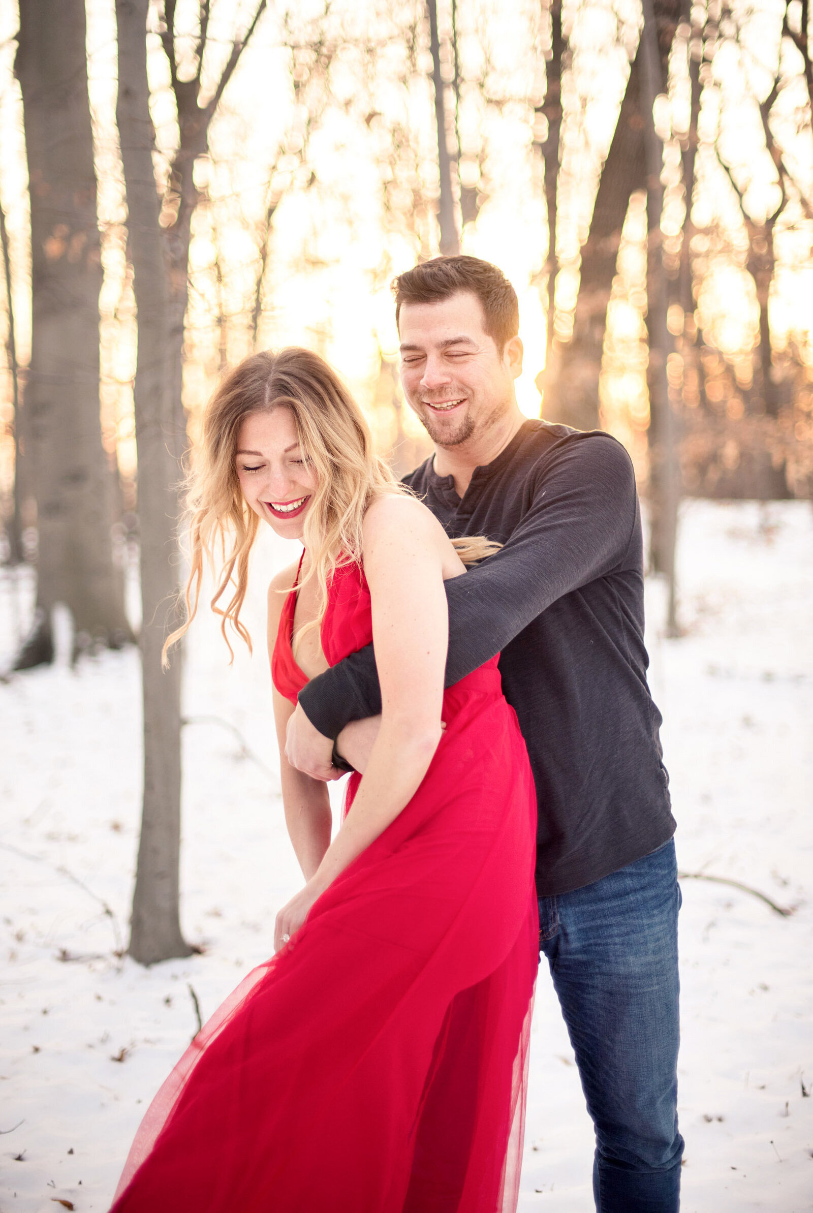 11-hudson-valley-ny-engagement-photographer