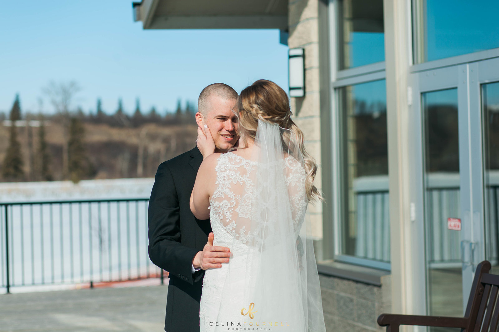 Dow-Centennial-Center-Wedding-Fort-Saskatchewan-Celina-Fournell-Photography (21)