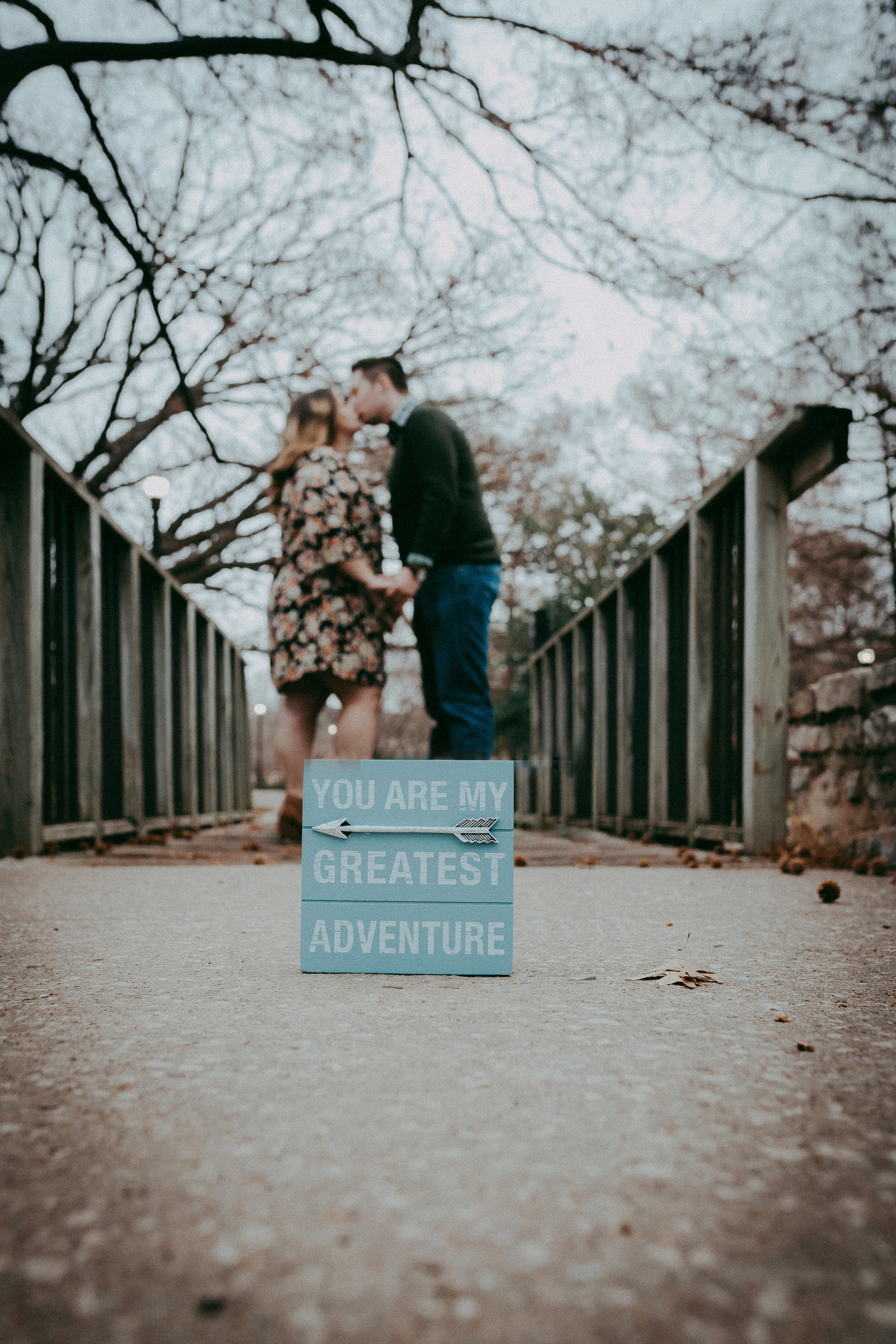 Stillwater-engagement-session-405-brides-photographer