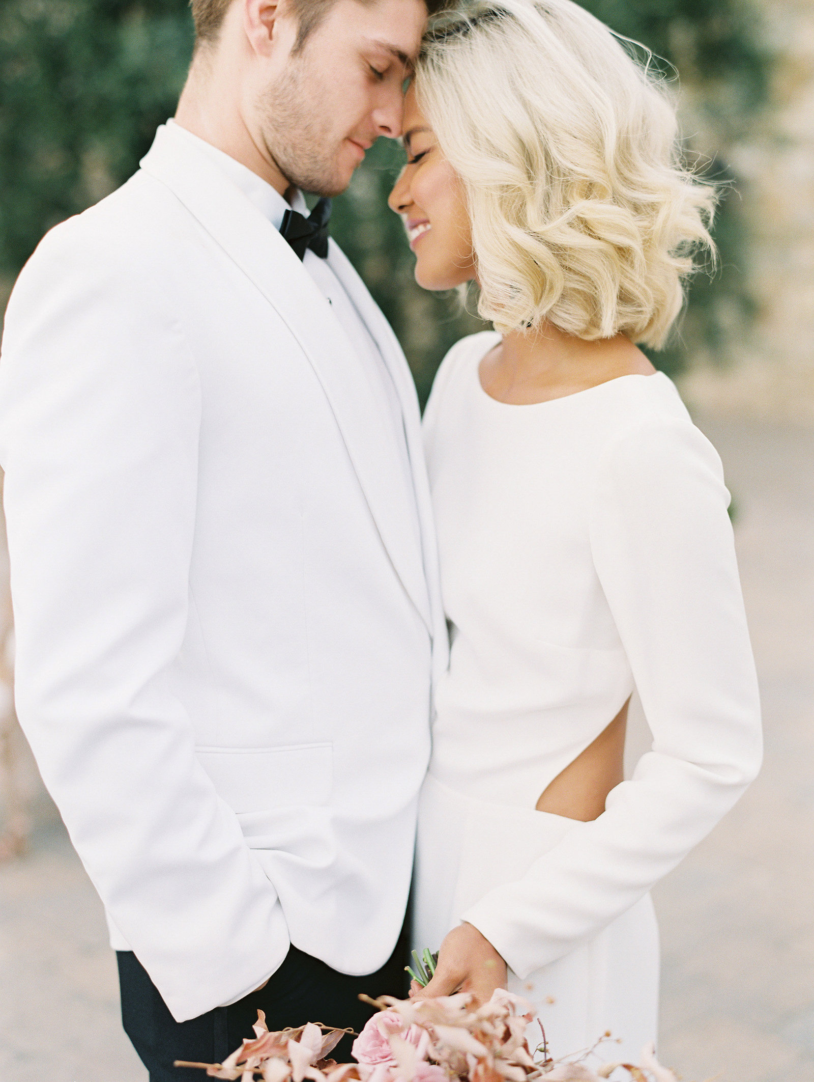 PuraSoulPhoto_HollywoodWedding-27