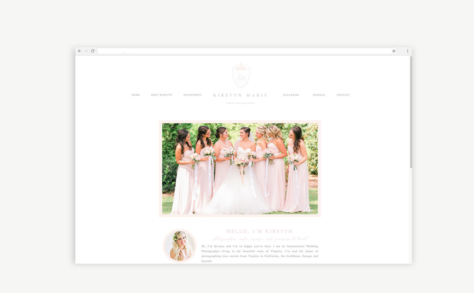 branding-for-photographers-web-design-kirstynmarie-01