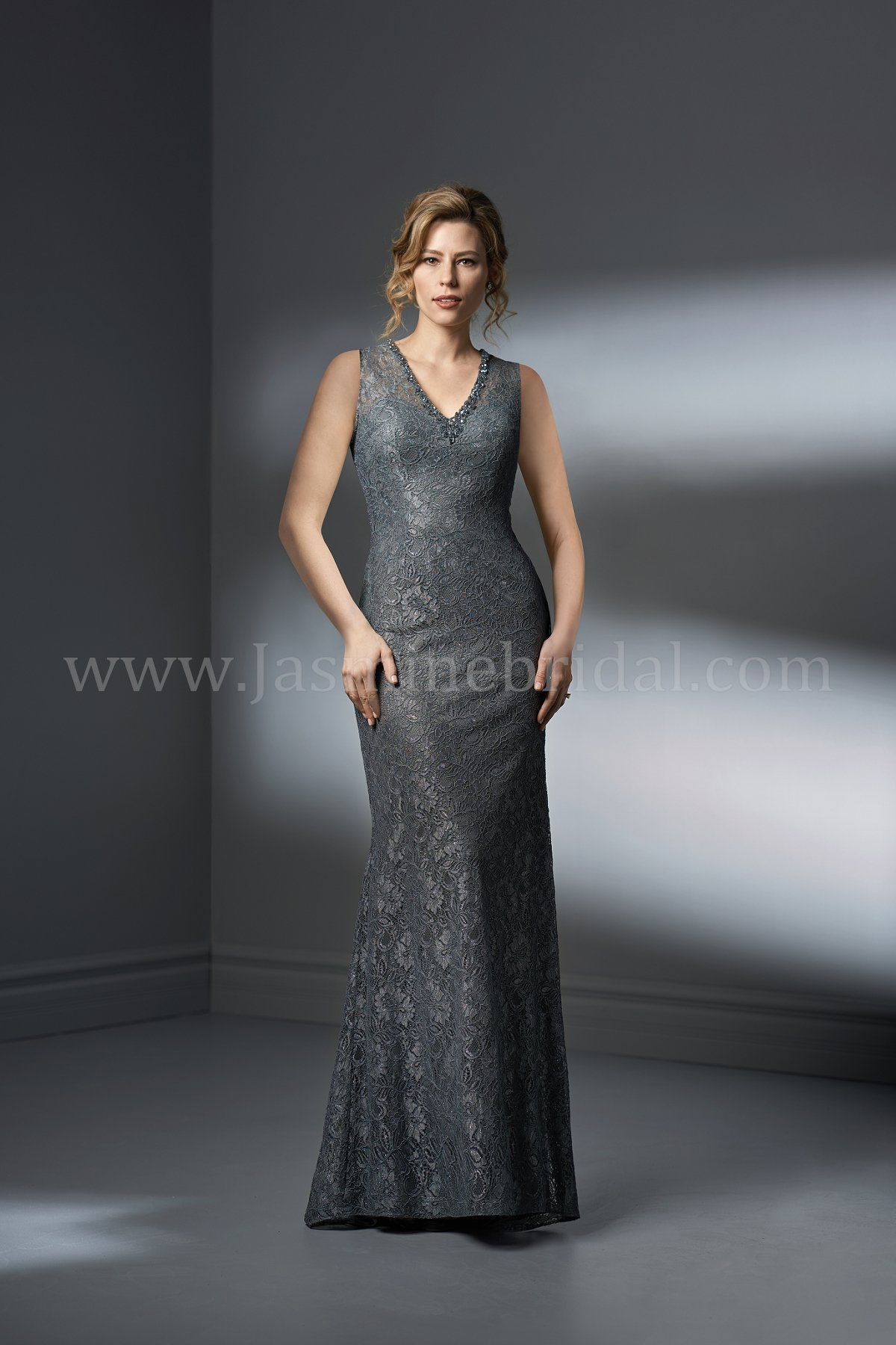 mother-of-the-bride-dresses-K198061U-F