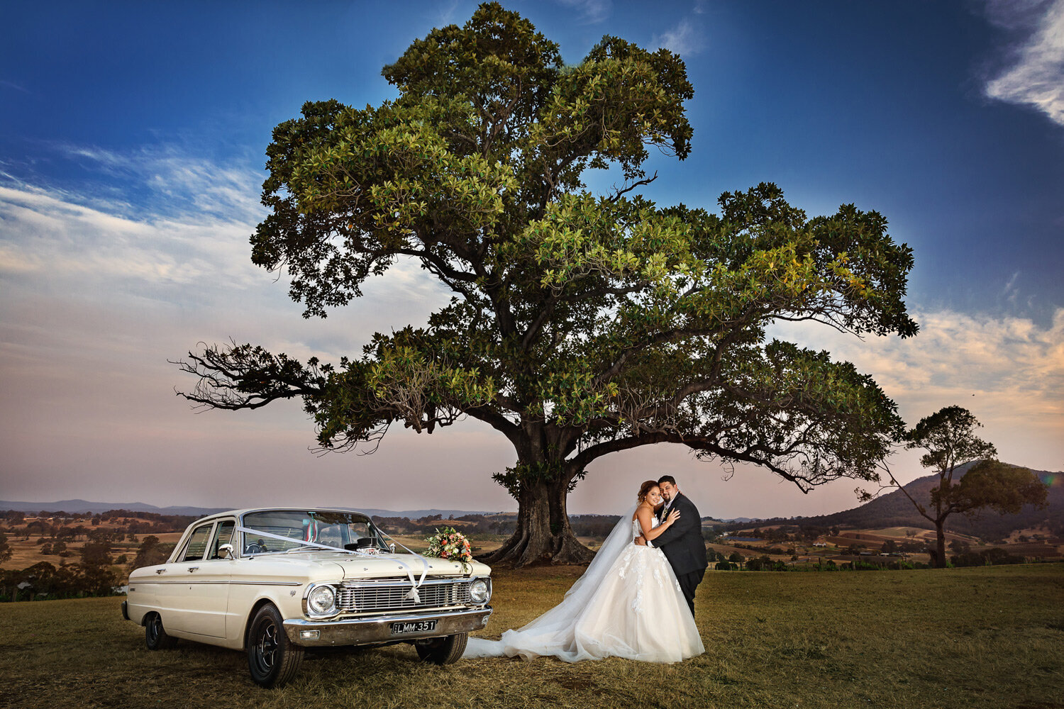 huntervalleyweddingphotographer1