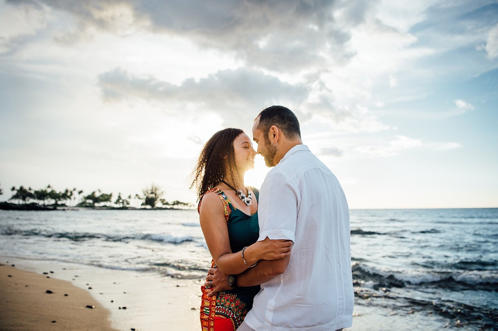 hawaii-big-island-engagement-photographer-30