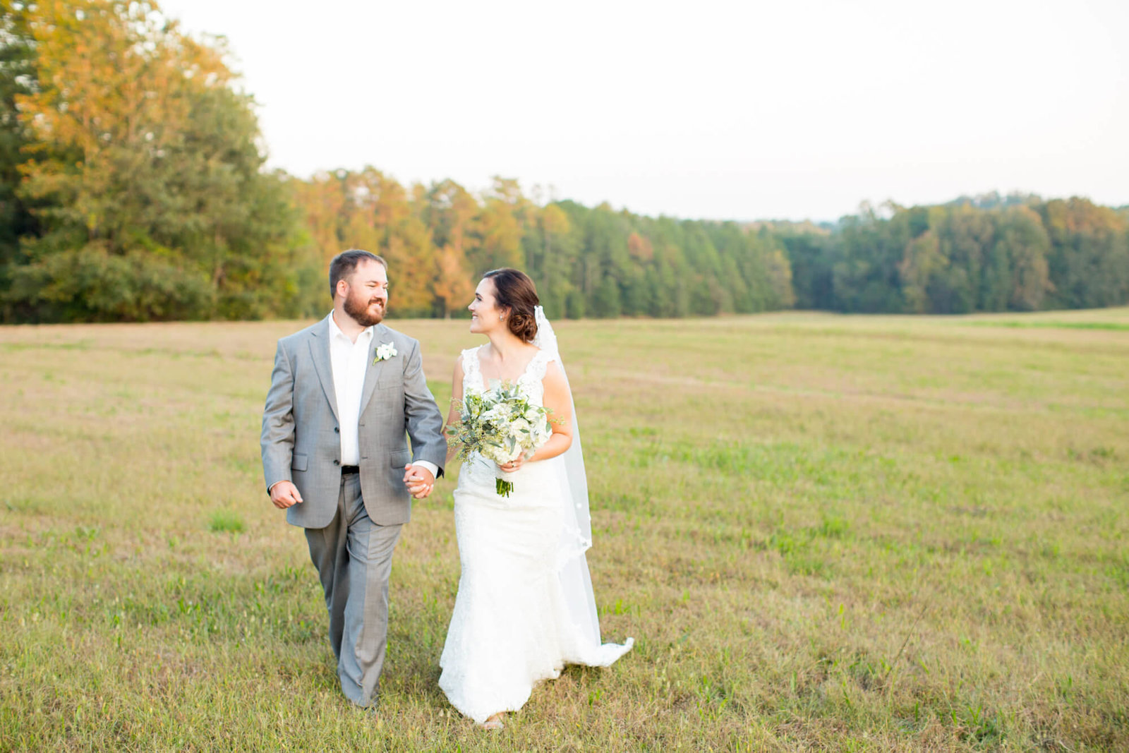 Hunter-Laroche-Submission_Jessica-Hunt-Photography_SC-Wedding-Photographer_2017_RAW-96