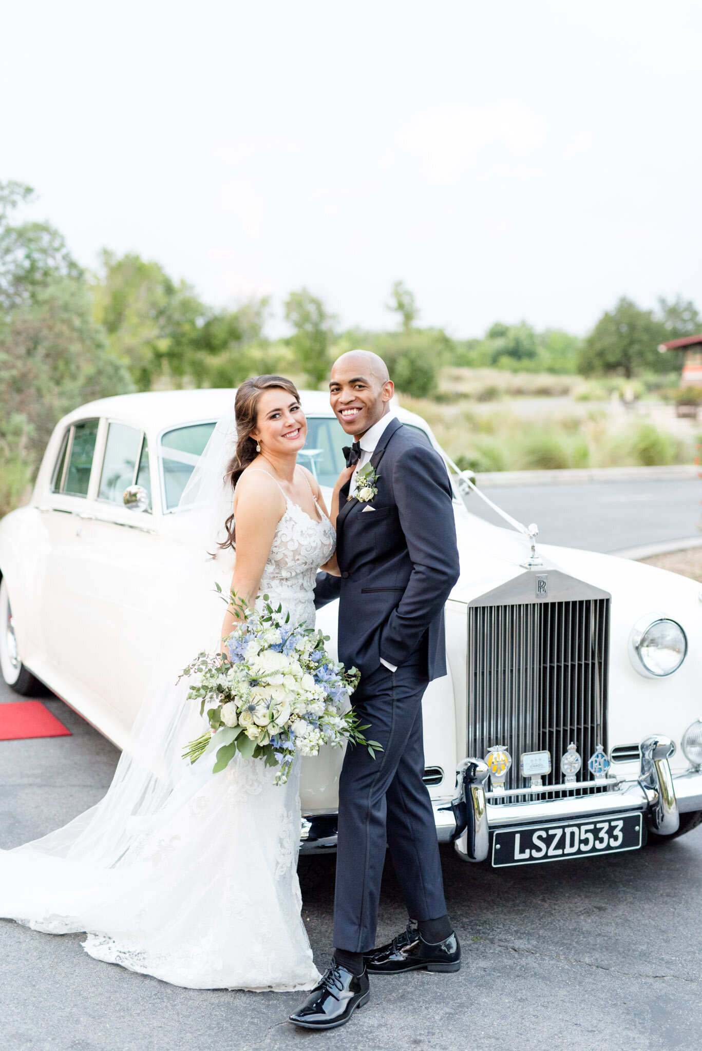 Birmingham-Wedding-Photographer-Dusty-Blue 0102