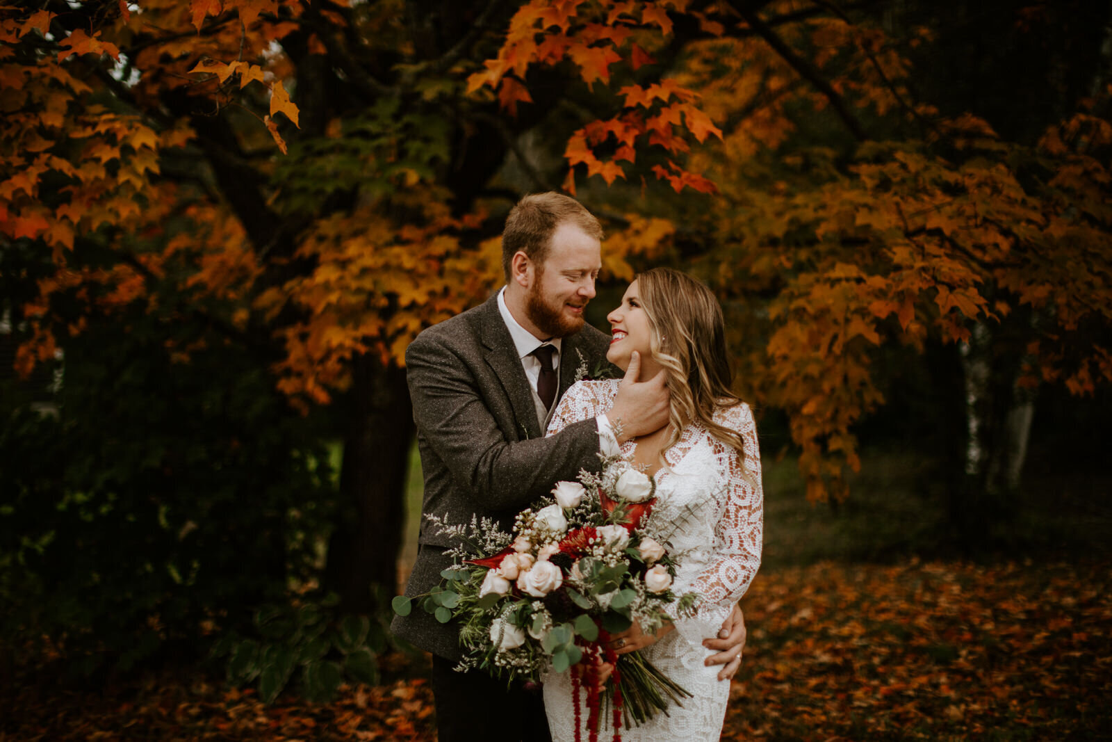 Emily and James Elopement Teasers-071