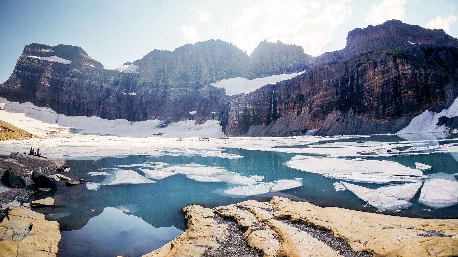 Sasha_Reiko_Photography_Travel_Glacier_National_Park-4