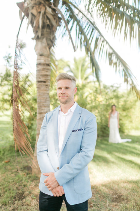 W0510_Wright_Olowalu-Maluhia_Maui-Wedding_CaitlinCatheyPhoto_1141
