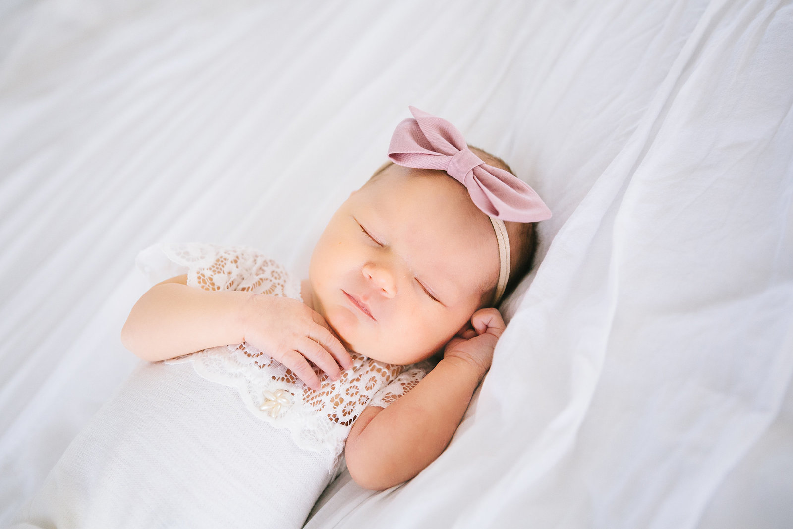 San-Juan-Capistrano-Beach-Newborn-Lifestyle-Photos_08