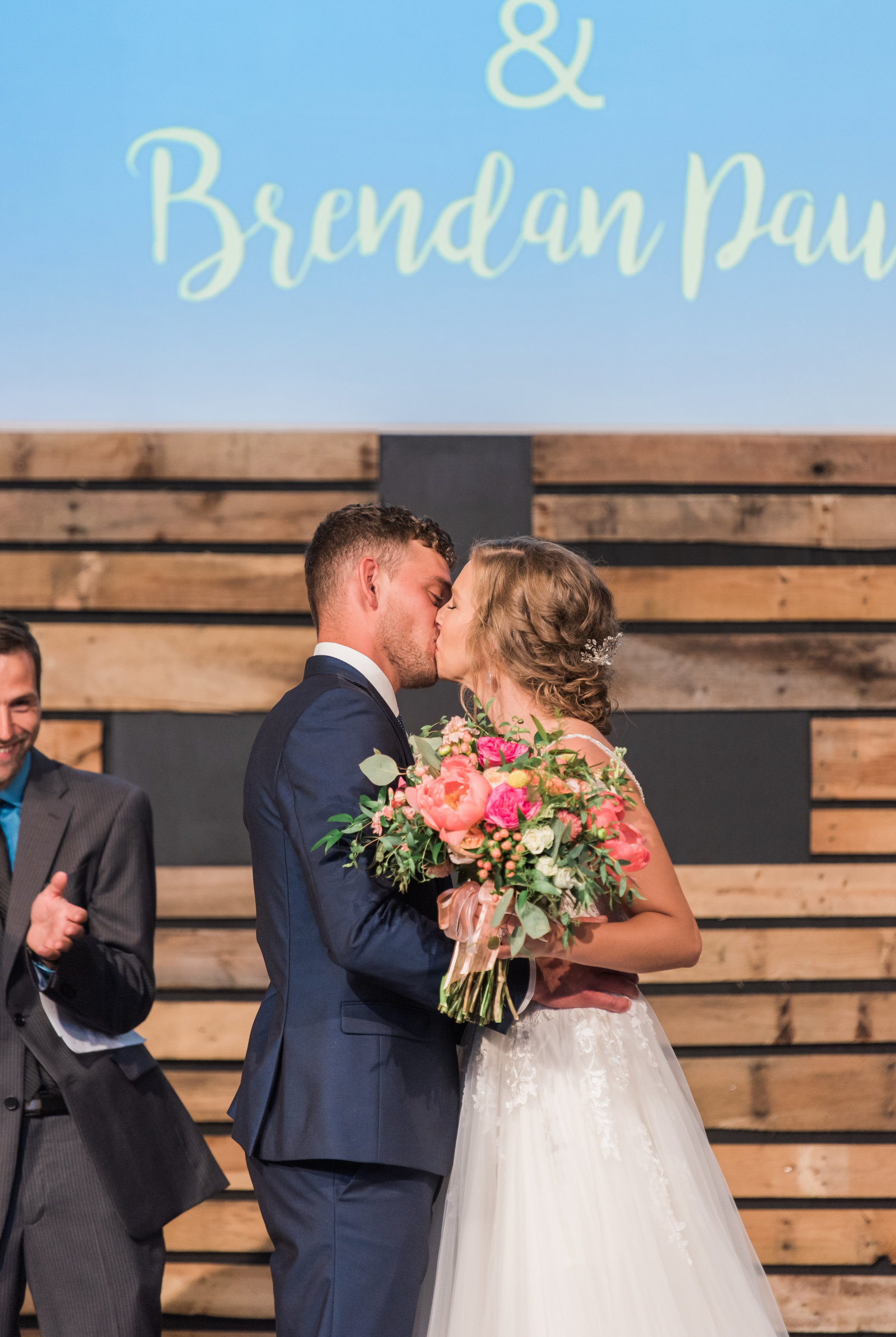 Erin + Brendan Sneak Peek-92