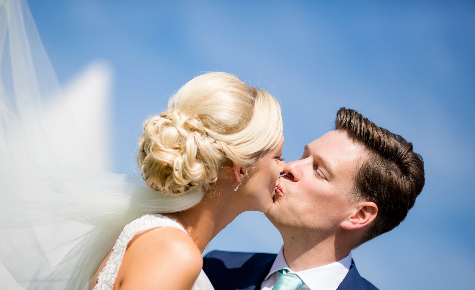adorlee-0557-southend-barns-wedding-photographer-chichester-west-sussex