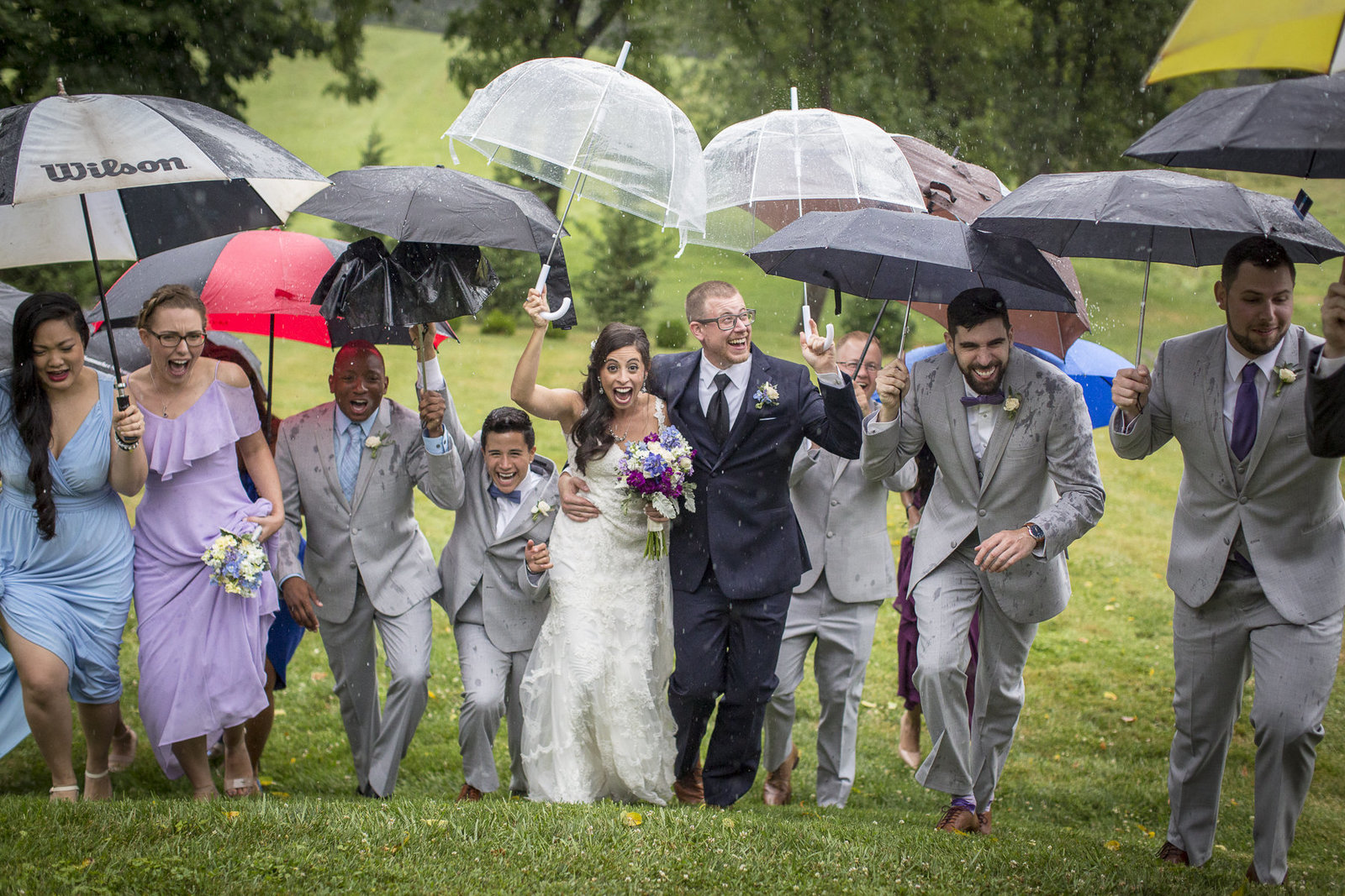 whitehall-manor-bluemont-va-elegant-wedding-andrew-morell