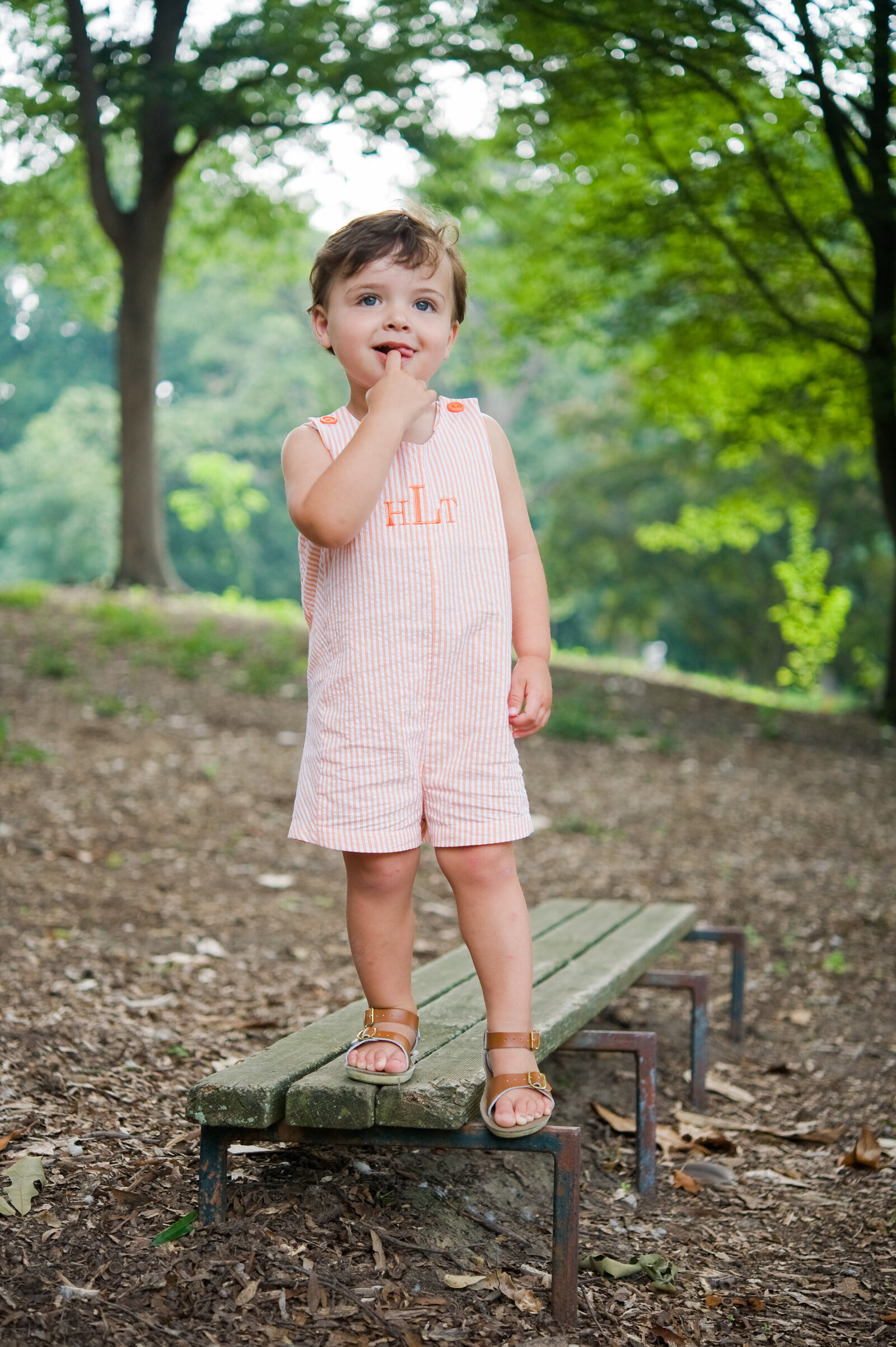 nashville_child_photographer_46