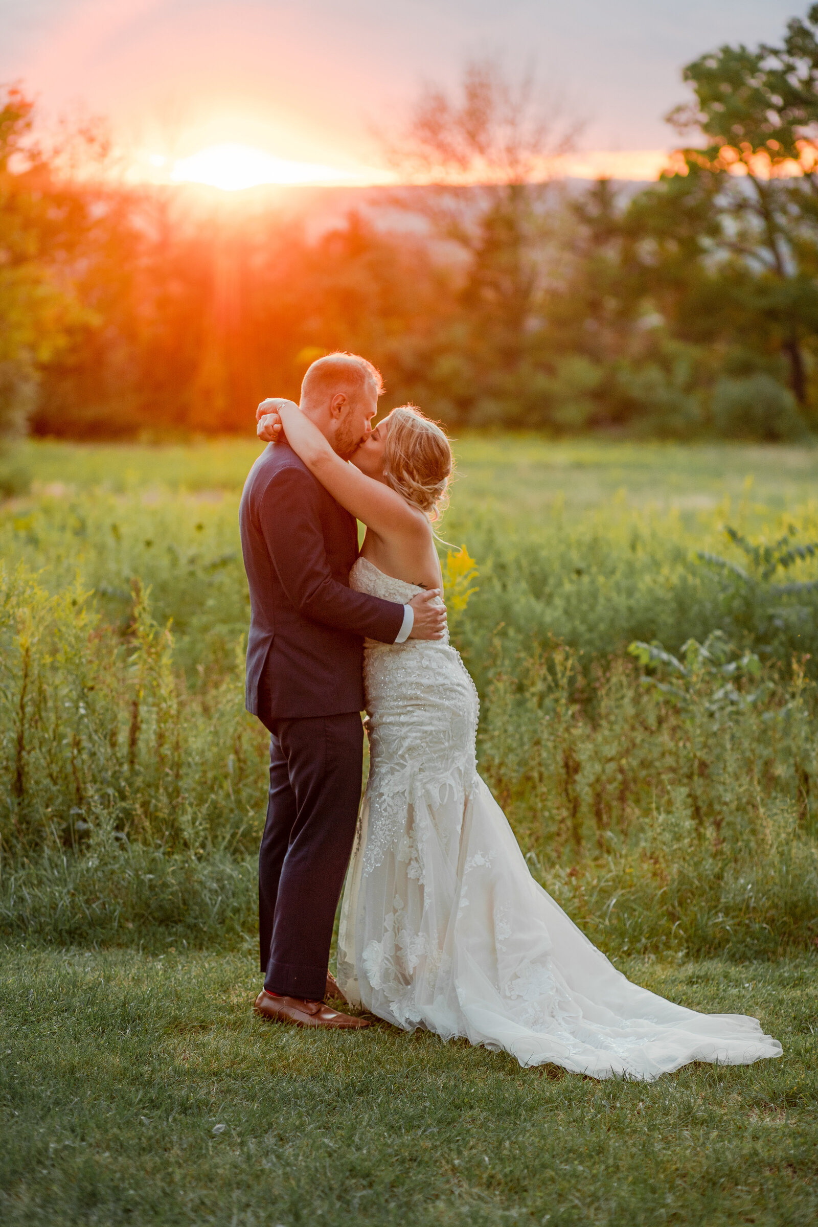 anna+matt-married-494