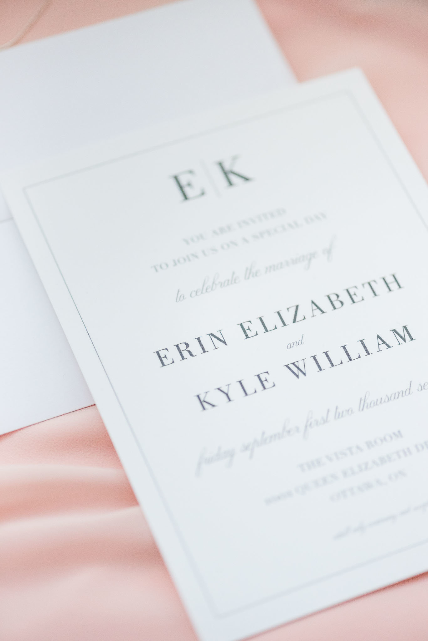 Erin-Kyle-Wedding-131610