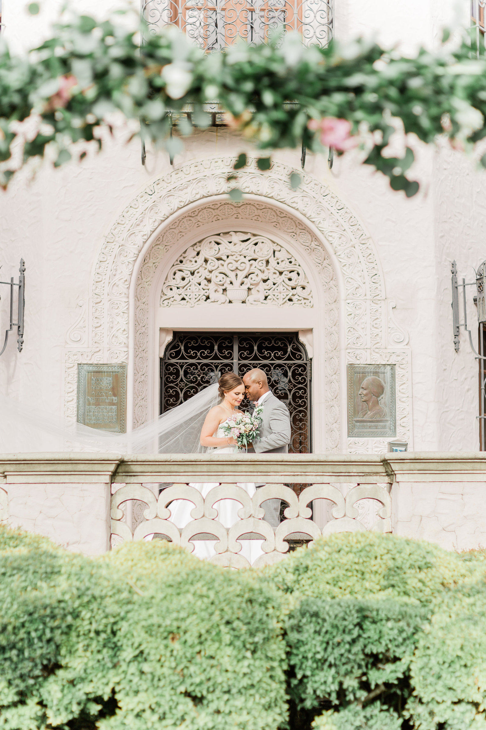 annakayphotography-mcnaystyledshoot_-San Antonio Wedding Photographer