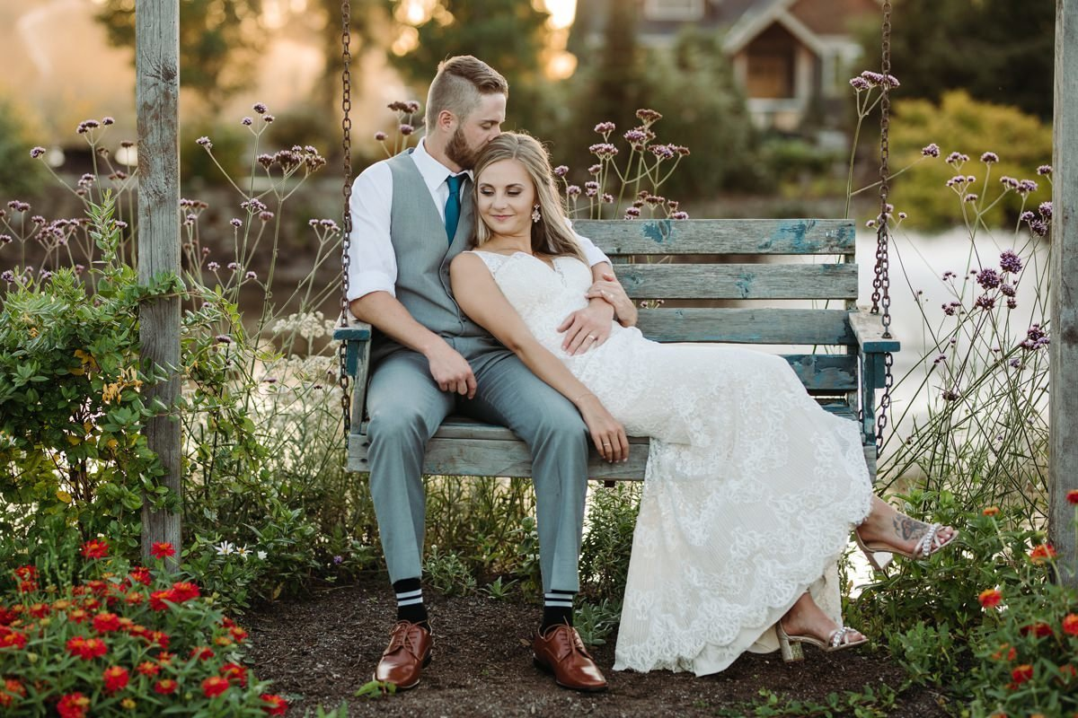 pine-creek-farm-wedding-photographer-seattle-cameron-zegers-0111