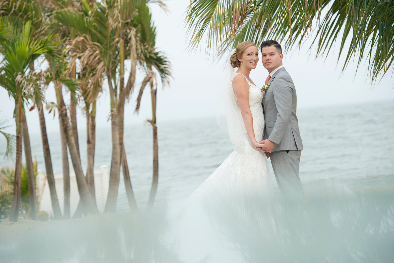 crescent-beach-club-bride-and-groom