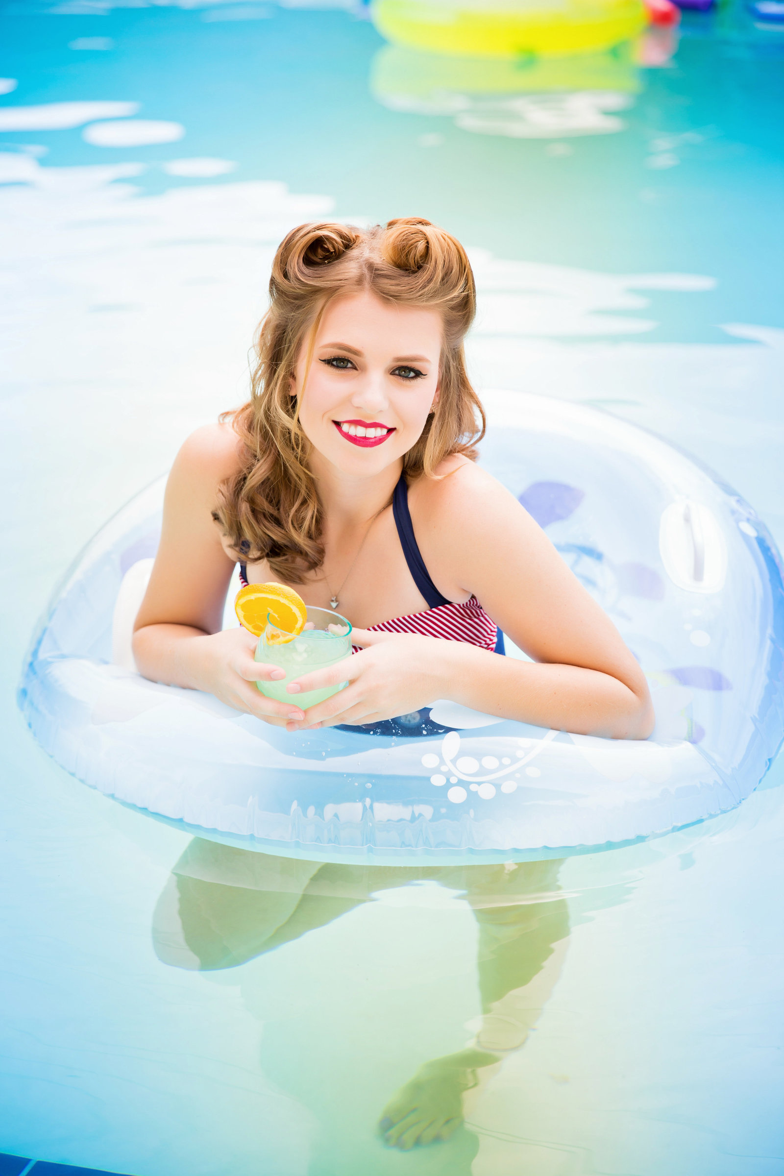 Wendy-Nolte-Photography-best-senior-photos-arizona-1