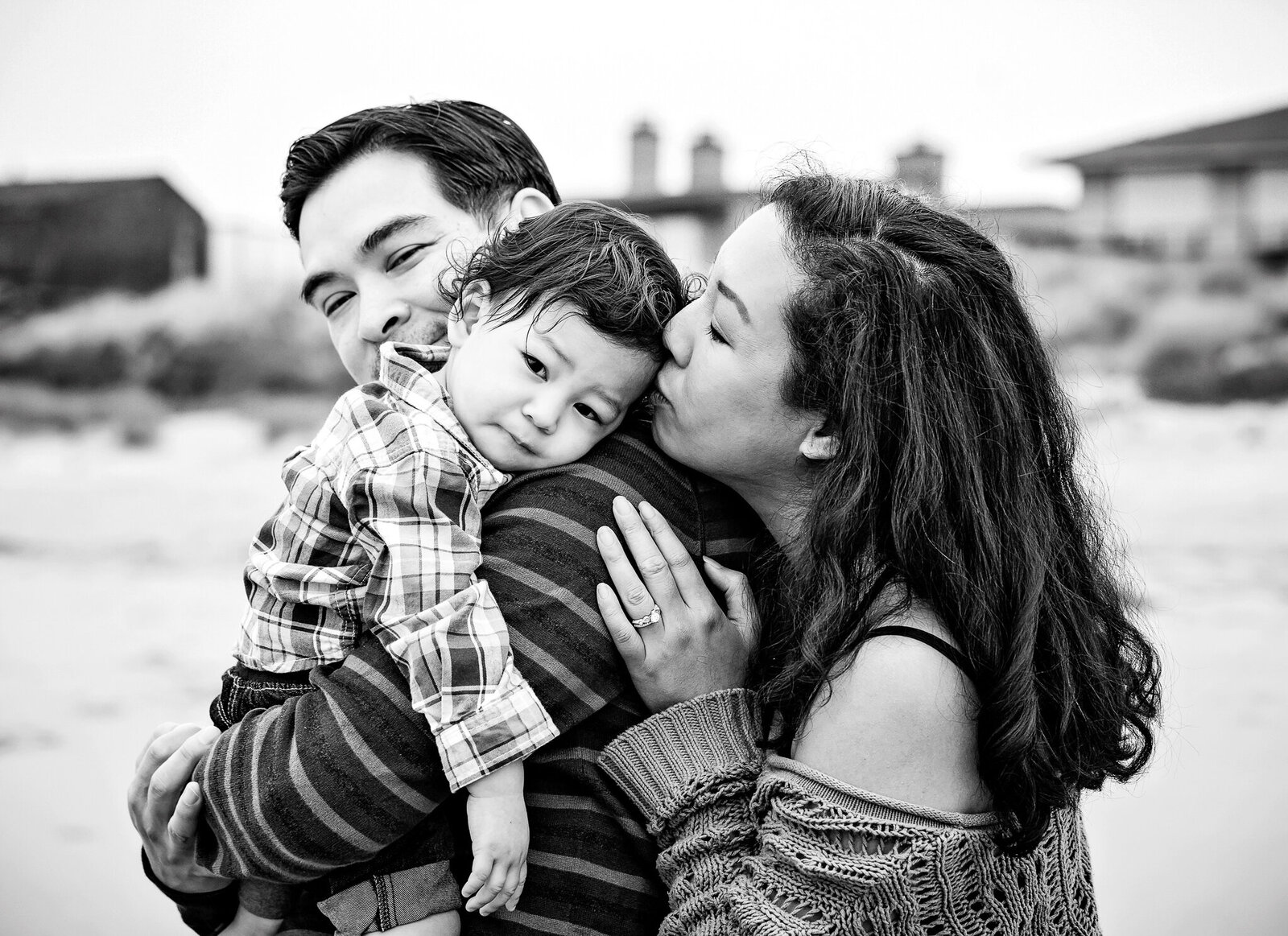santa_cruz_family_wedding_engagement_photographer-3