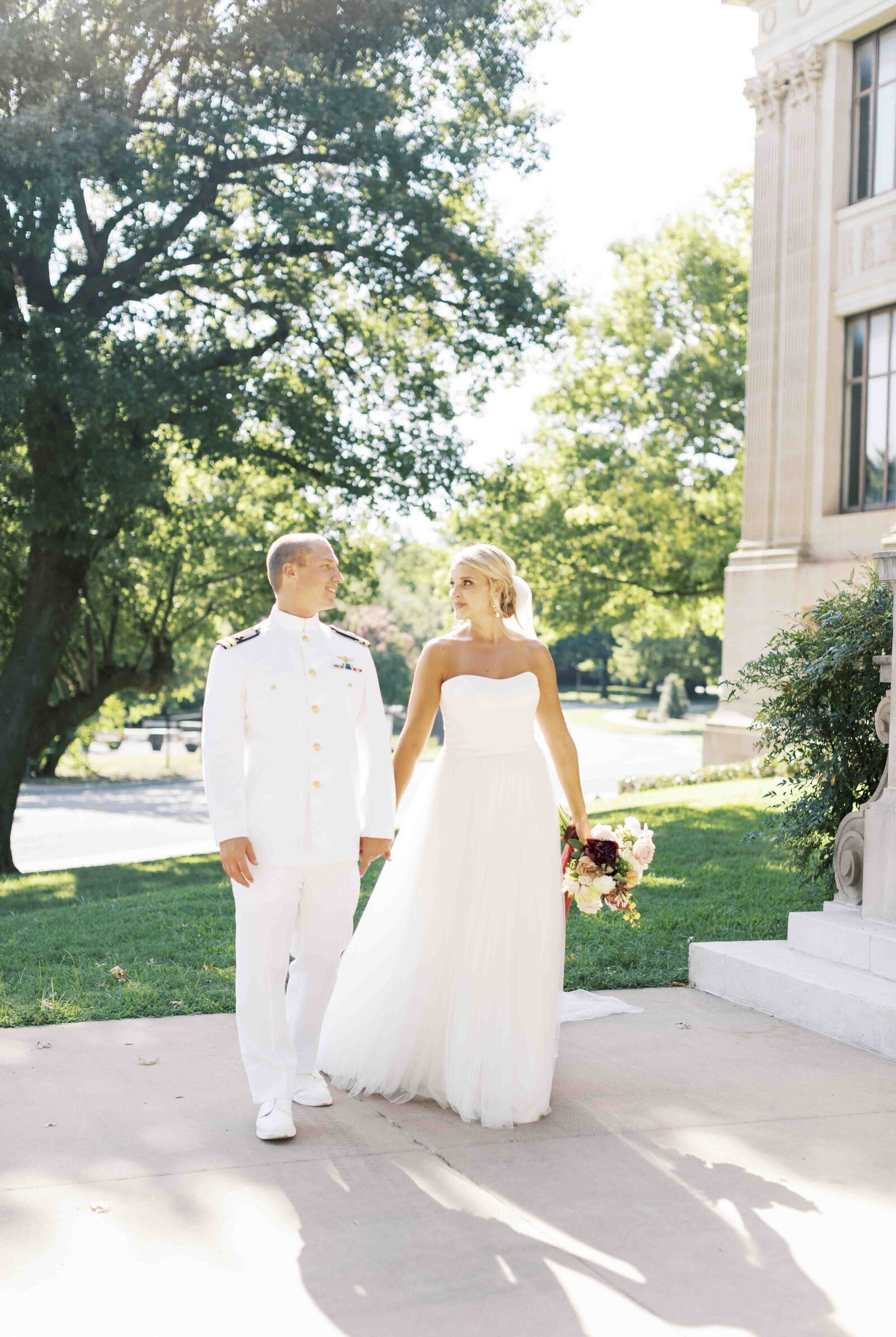 Oklahoma-hall-of-fame-wedding73