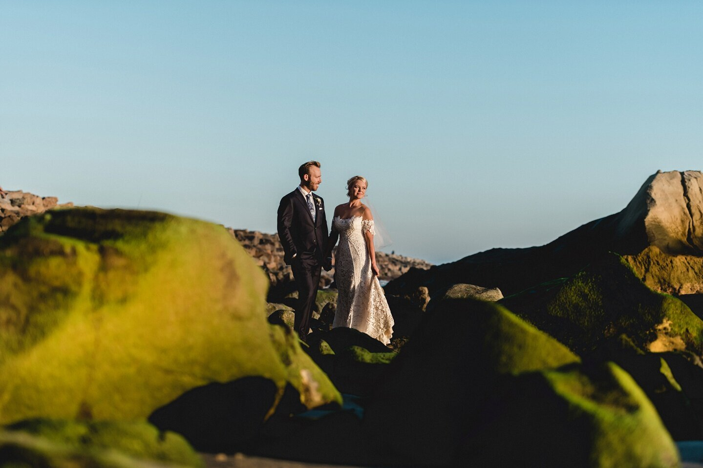 Dana Point Wedding Photographer-5