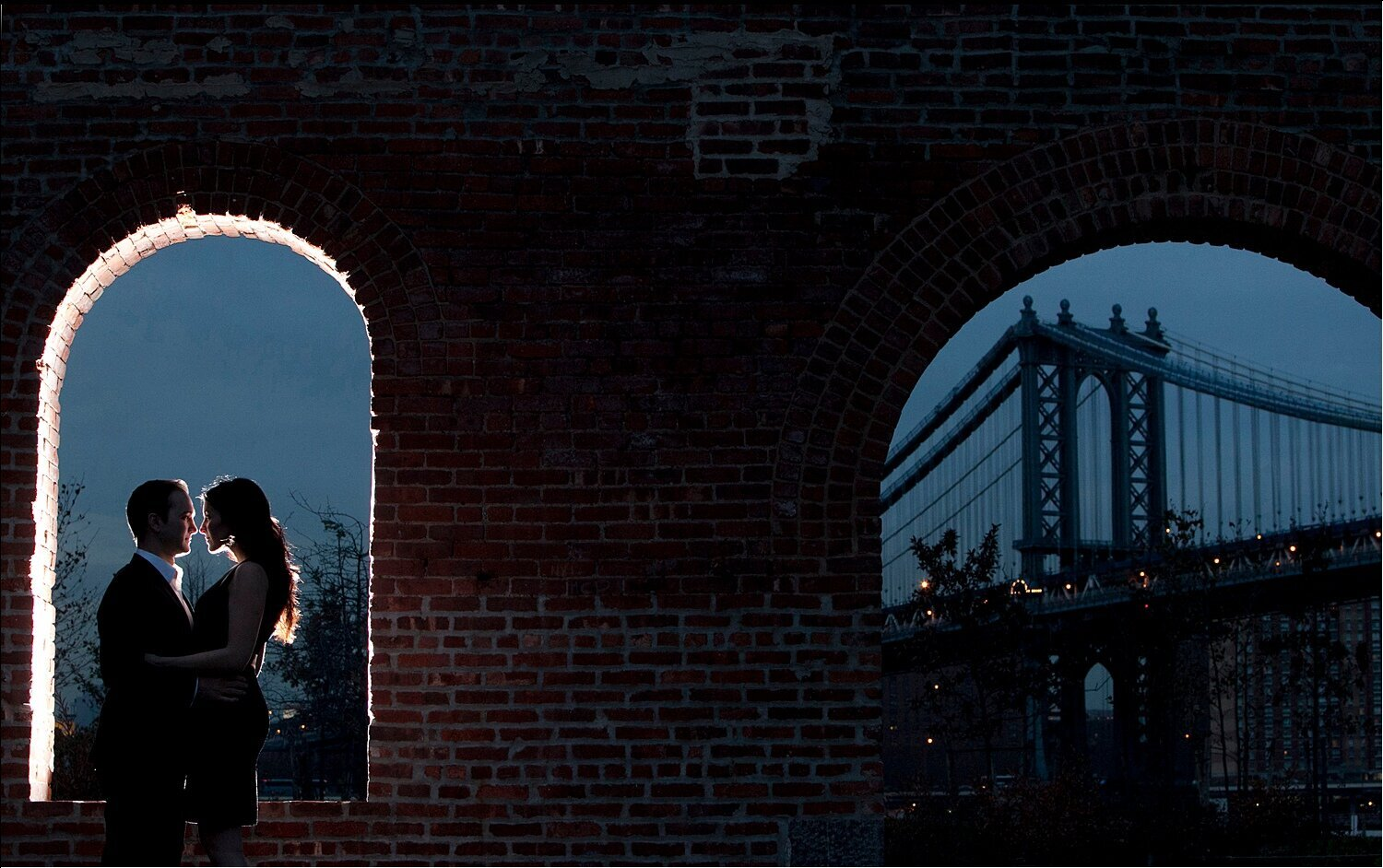 brooklyn-new-york-engagement-photographer_web_0032_WEB