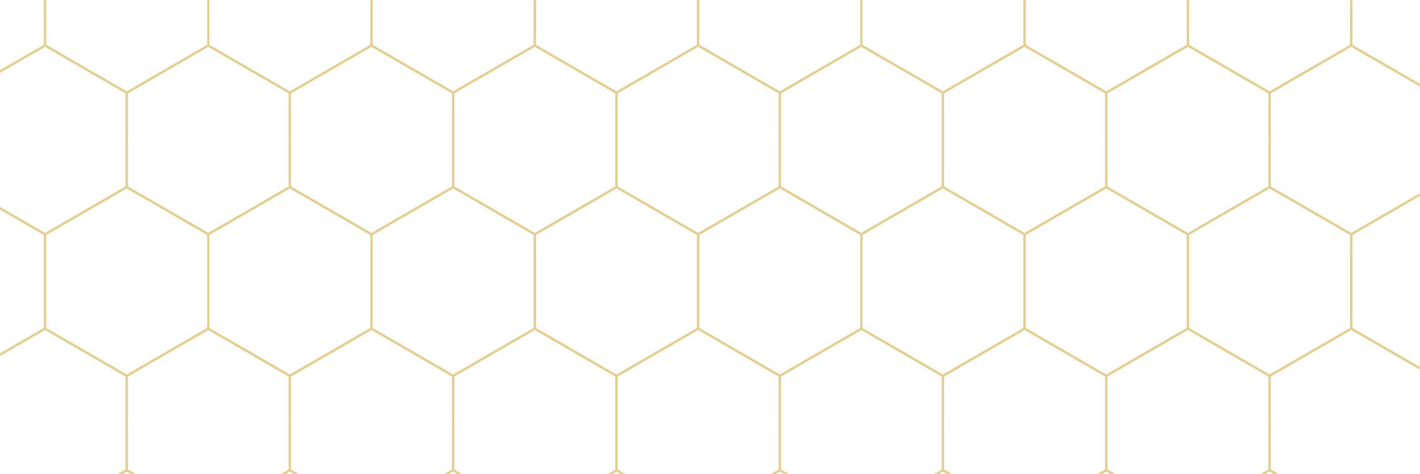 Honeycomb Pattern