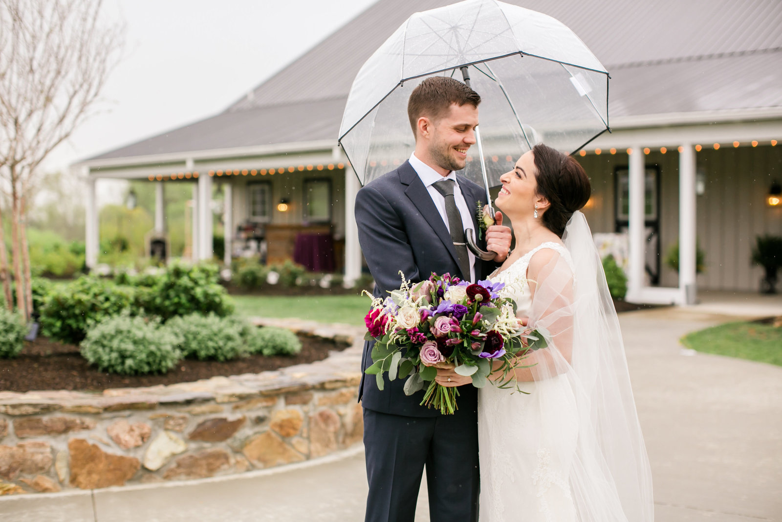Featured Wedding- Shadow Creek Wedding, Purcellville VA - Ke-0085