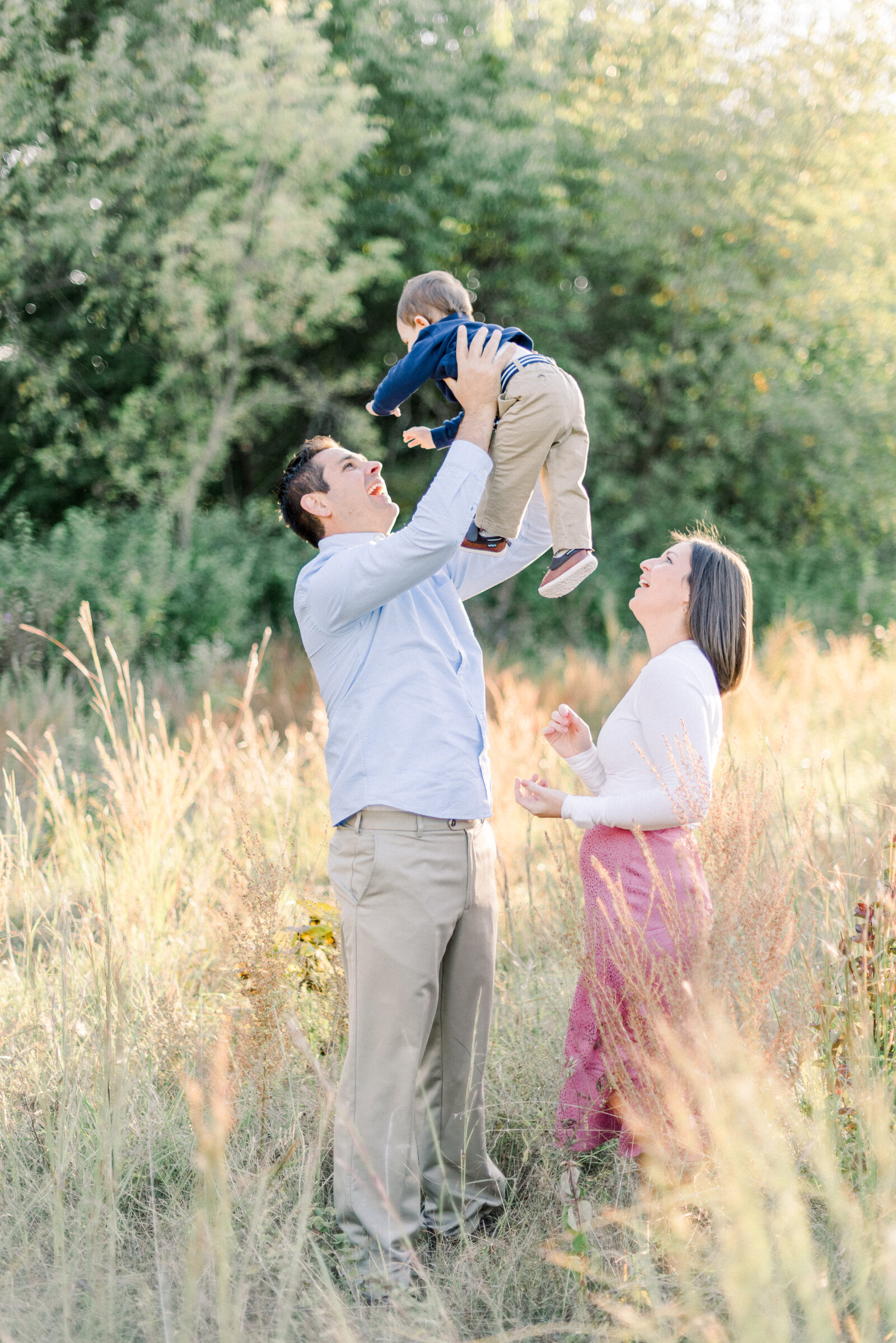 Sunset_Family_Photoshoot_Shawnee_Mission_Park_Kansas_City_Robinson020-11