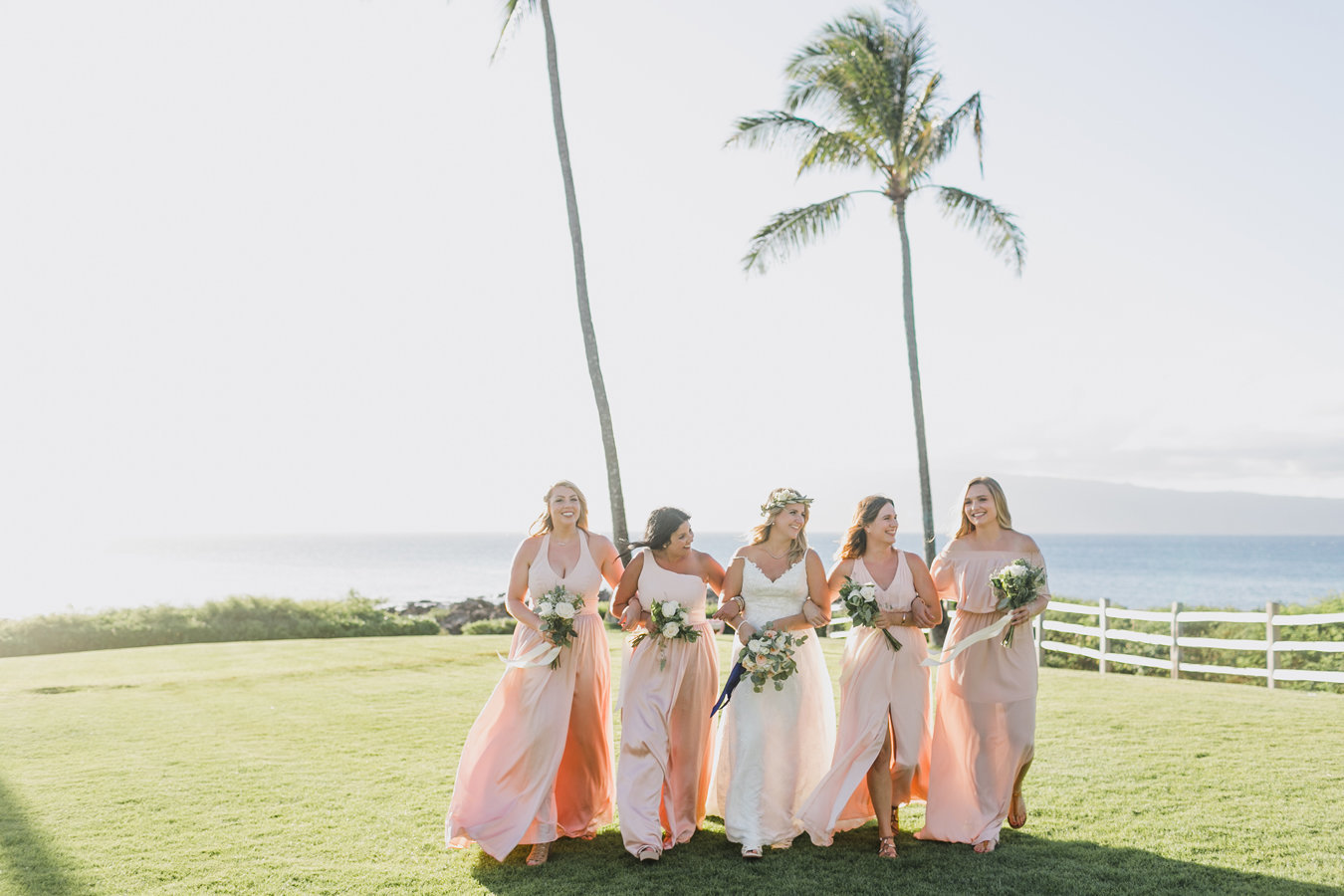 The-Ritz-Carlton-Kapalua-Maui-Wedding-Caitlin-Cathey-Photo-062