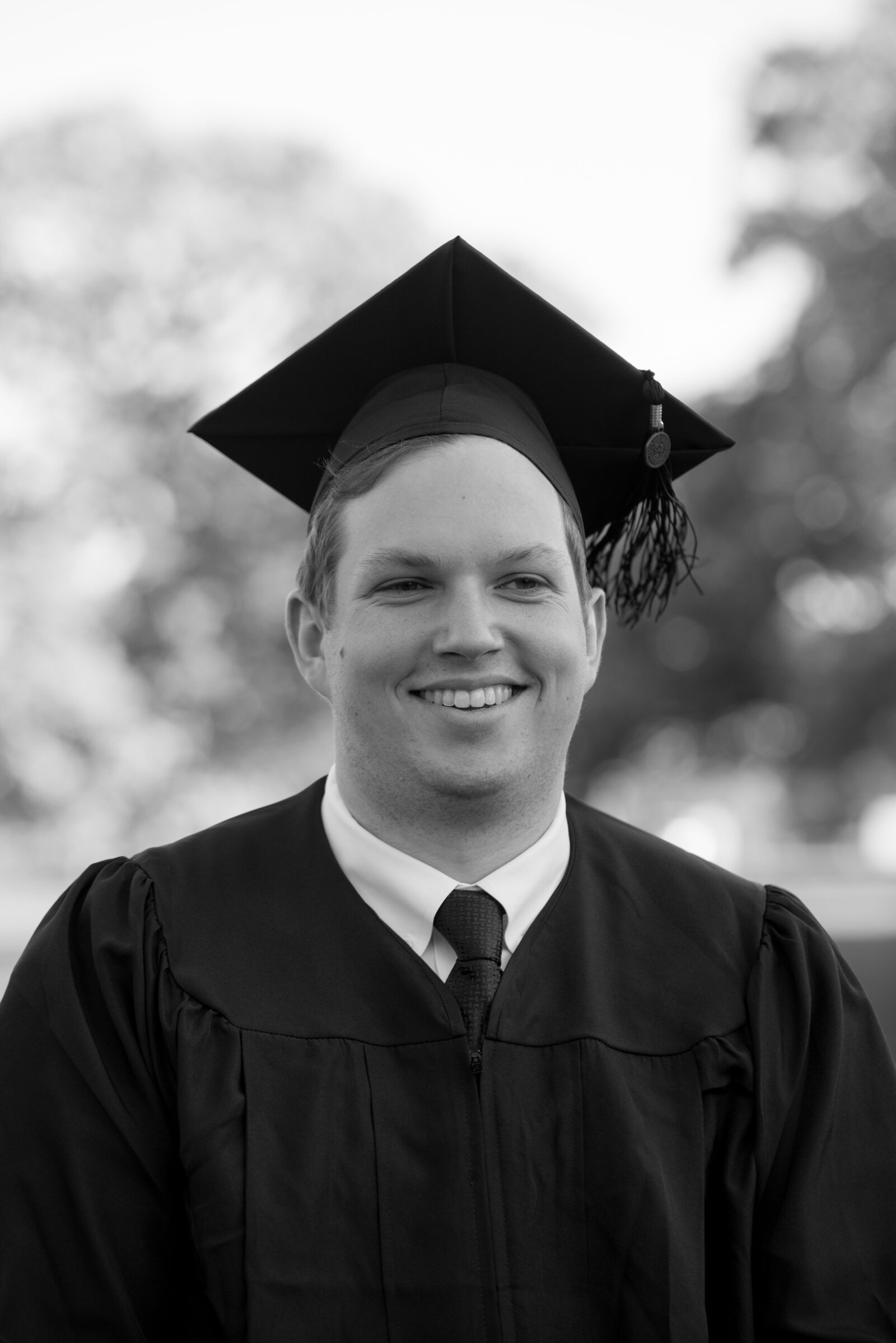 colin-texas-aggie-senior-graduate_006