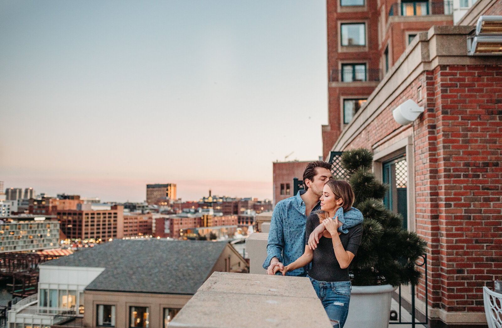 Boston_Elopement_Couples_Photographer-12