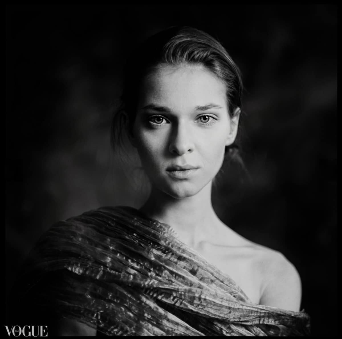 vogue-portrait-photographer-boston-photo-16