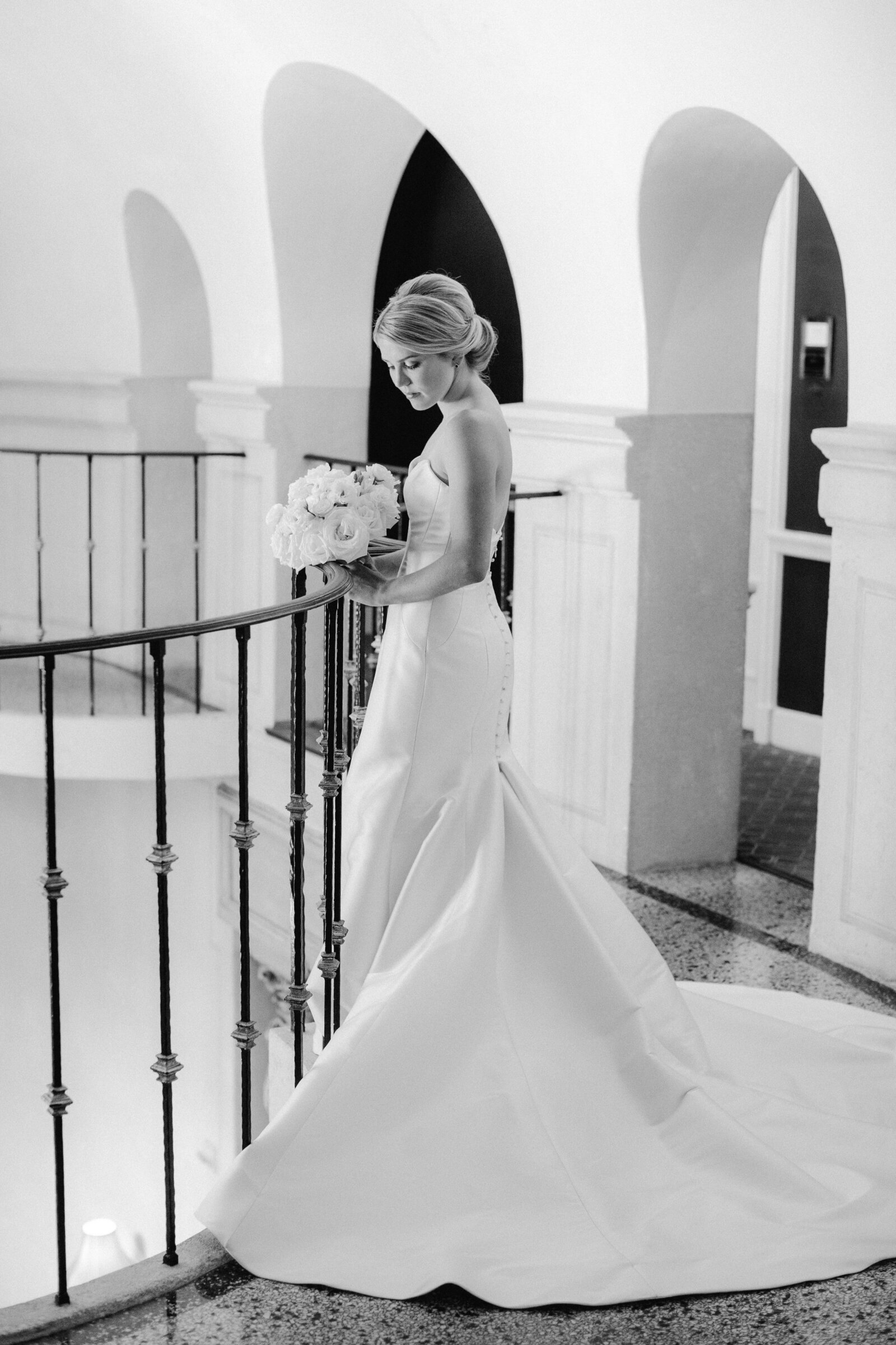 joshua aull photography dallas bridal_1025
