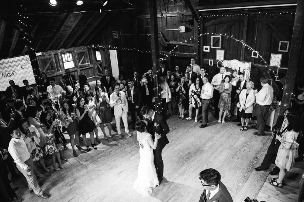 whimsical_webb_barn_wedding_0085