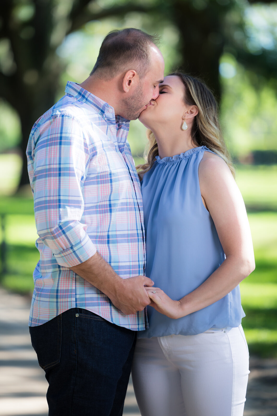 Brittney_Ben_Engagements-2