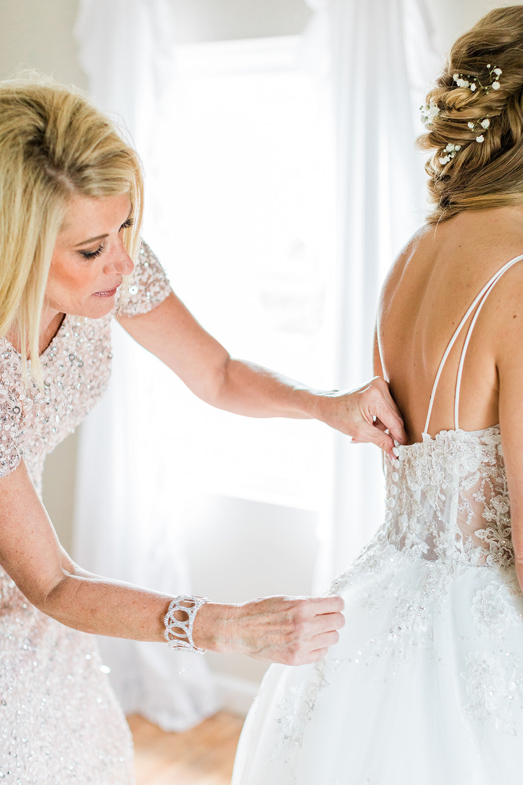 Where to buy wedding dress oklahoma