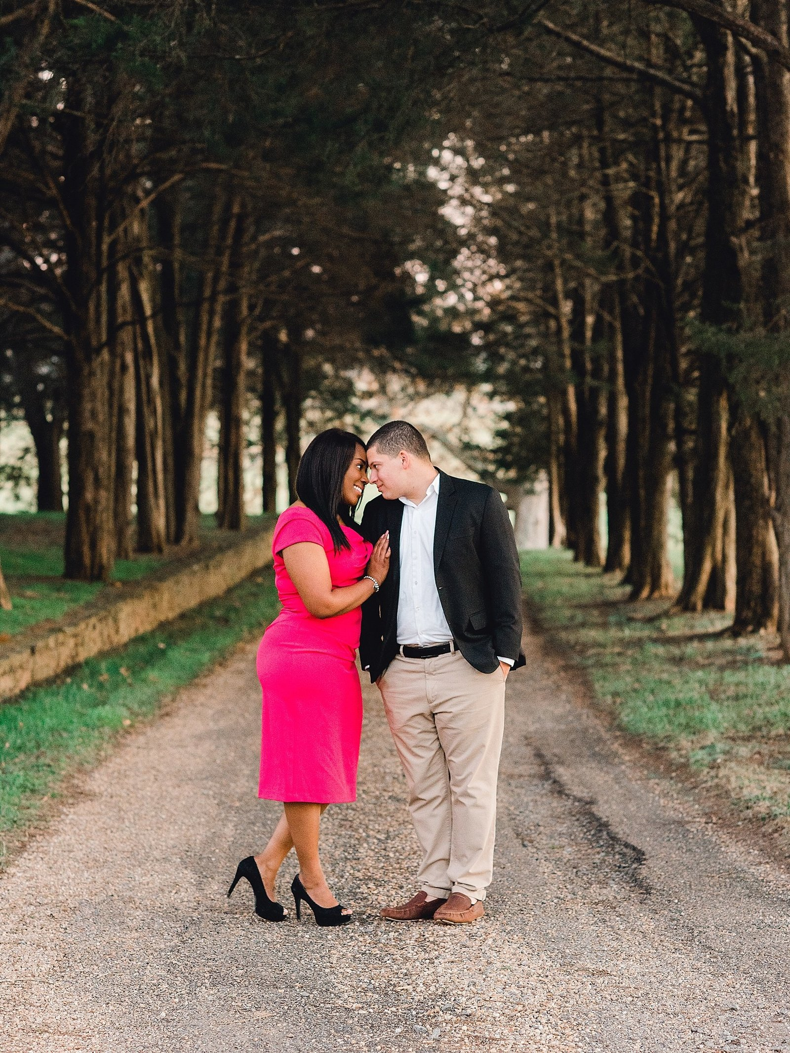 WEBSITE-great marsh estate engagement session-35