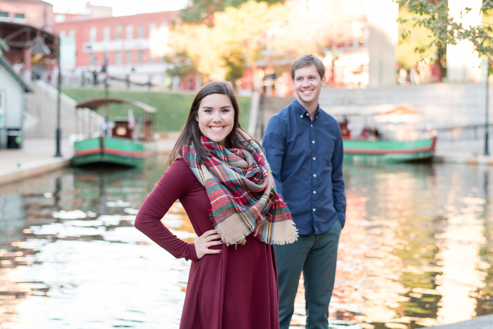 Sarah-and-Andrew-Richmond-Engagement-Session-1