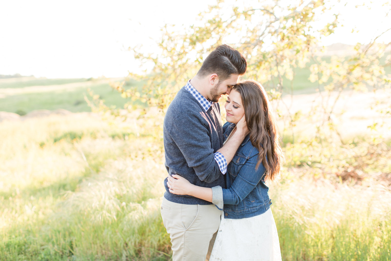 Engagement Photos_2019_Jonathan and Katie-81